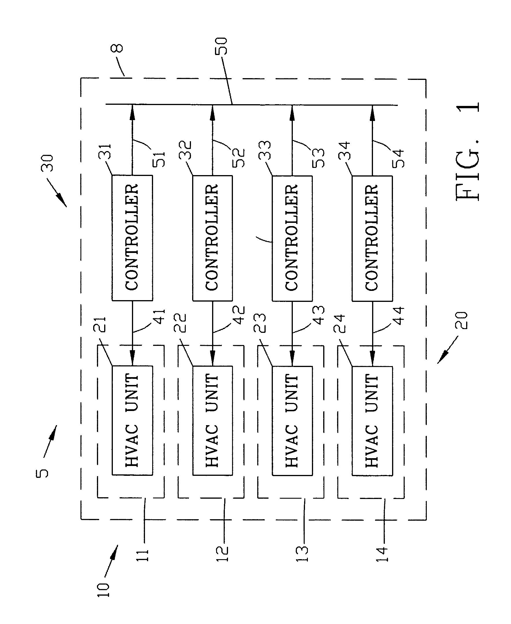 patent us7809472