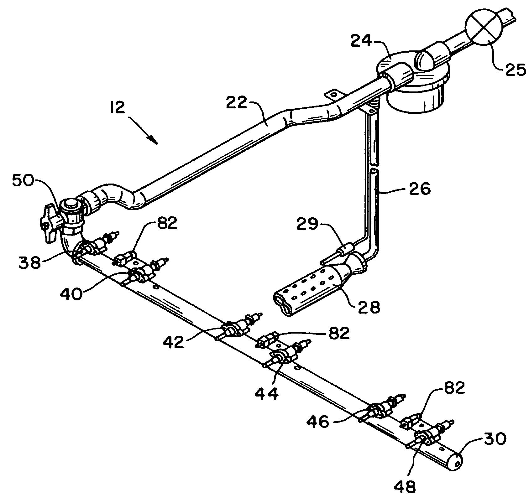 patent us7811082
