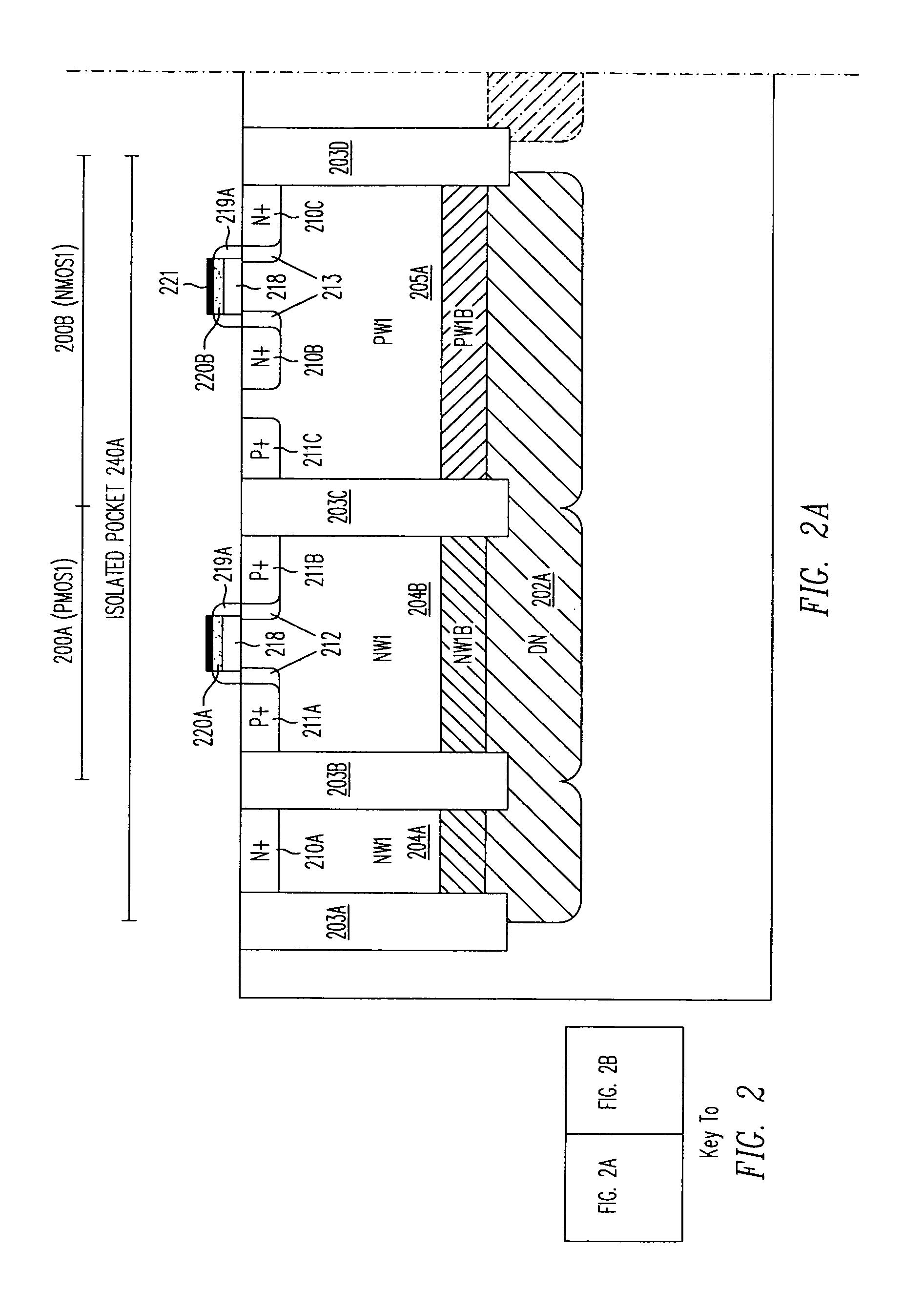 patent us7812403