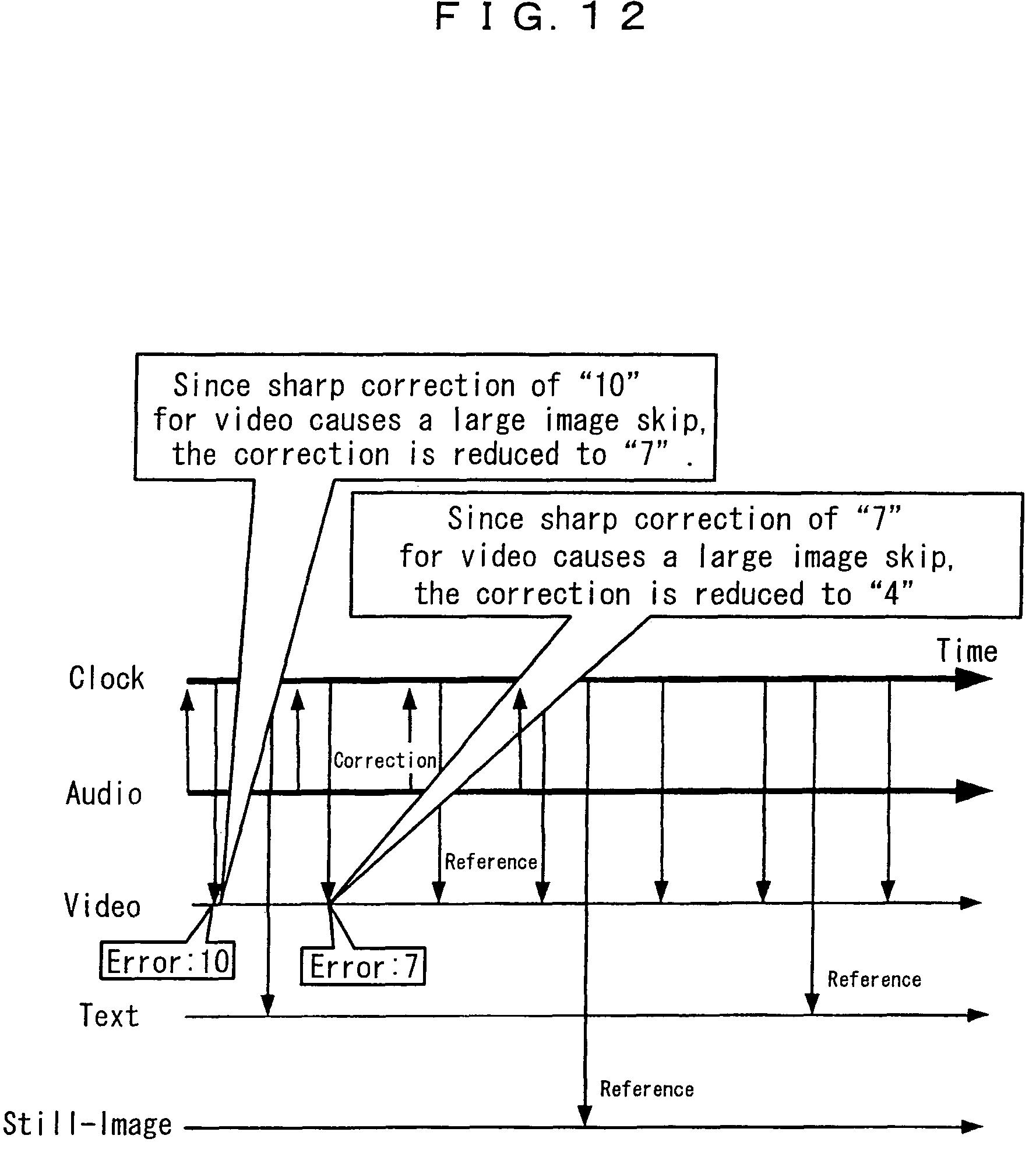 lmxs5bav外机电路图