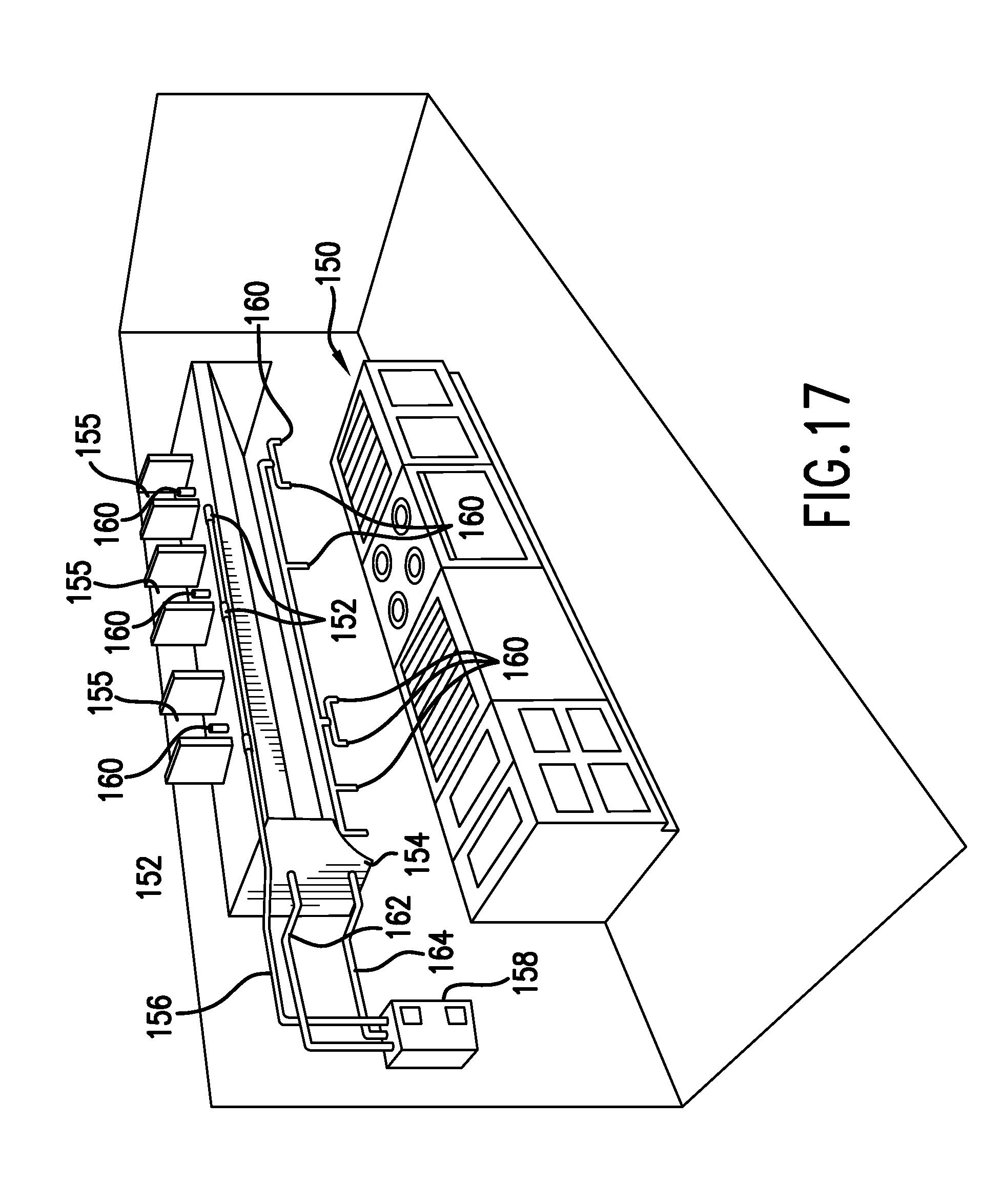 emerson electric motors wiring diagrams usb 3 0 wire diagram caterpillar wiring schematics