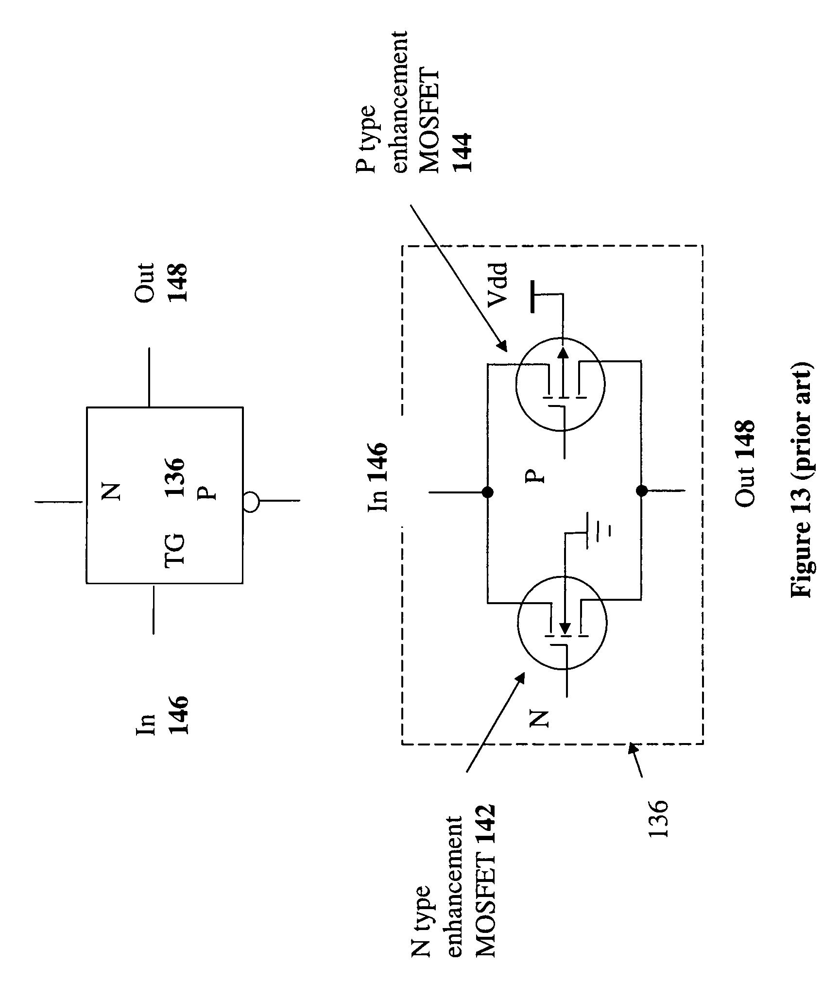 patent us7817459