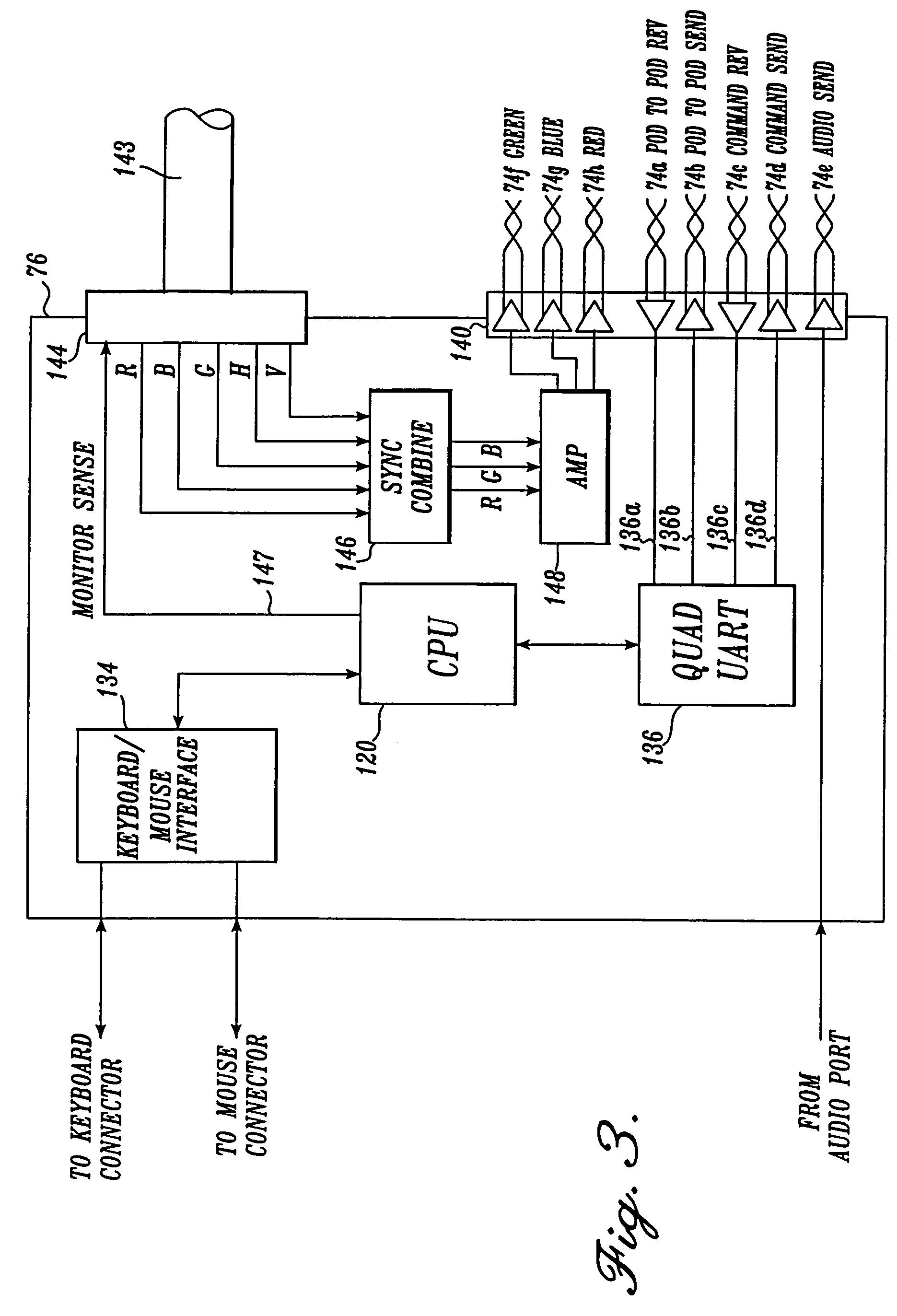 patent us7818367