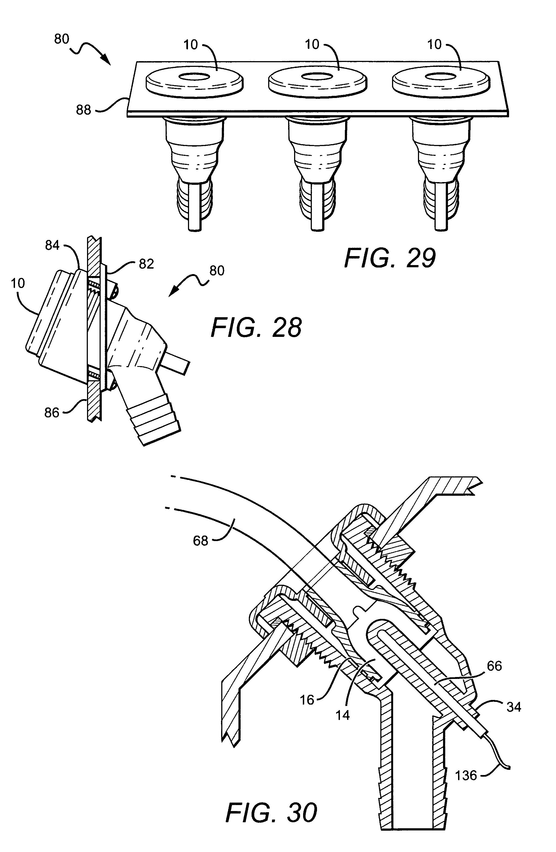 patent us7818826