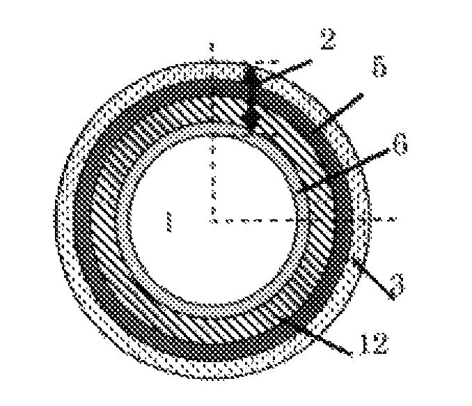 patent us7820913