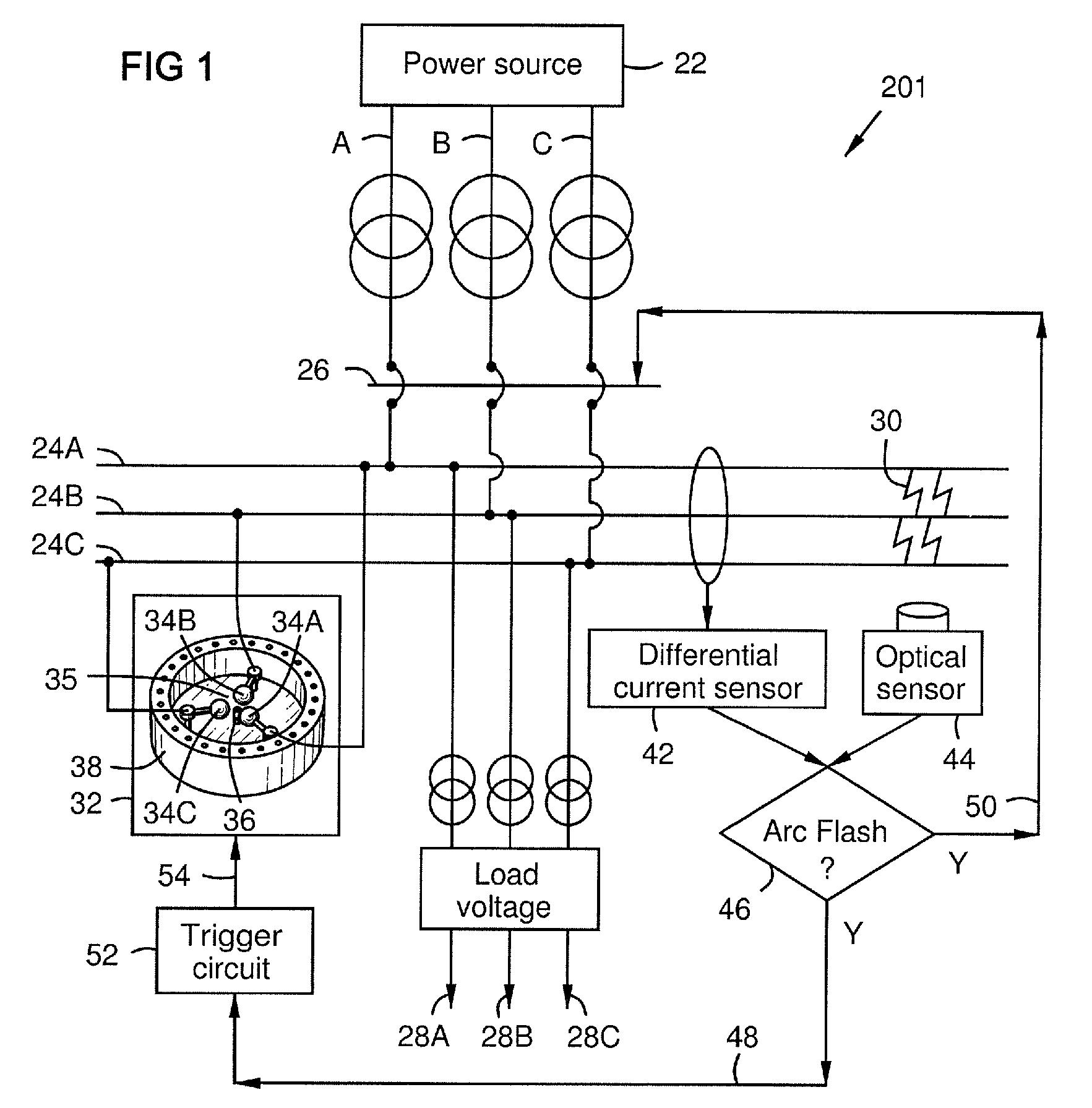 patent us7821749