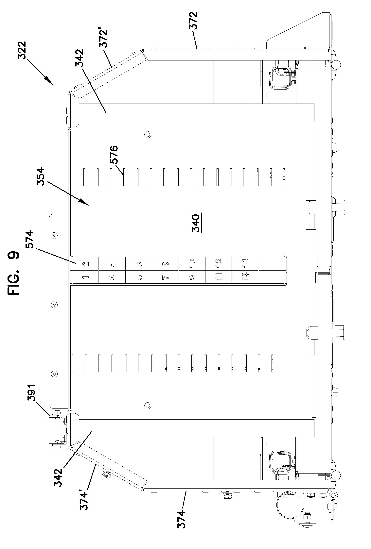 专利us7822312 - splitter