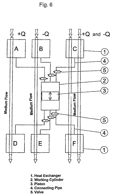 roomba wiring diagram block diagram