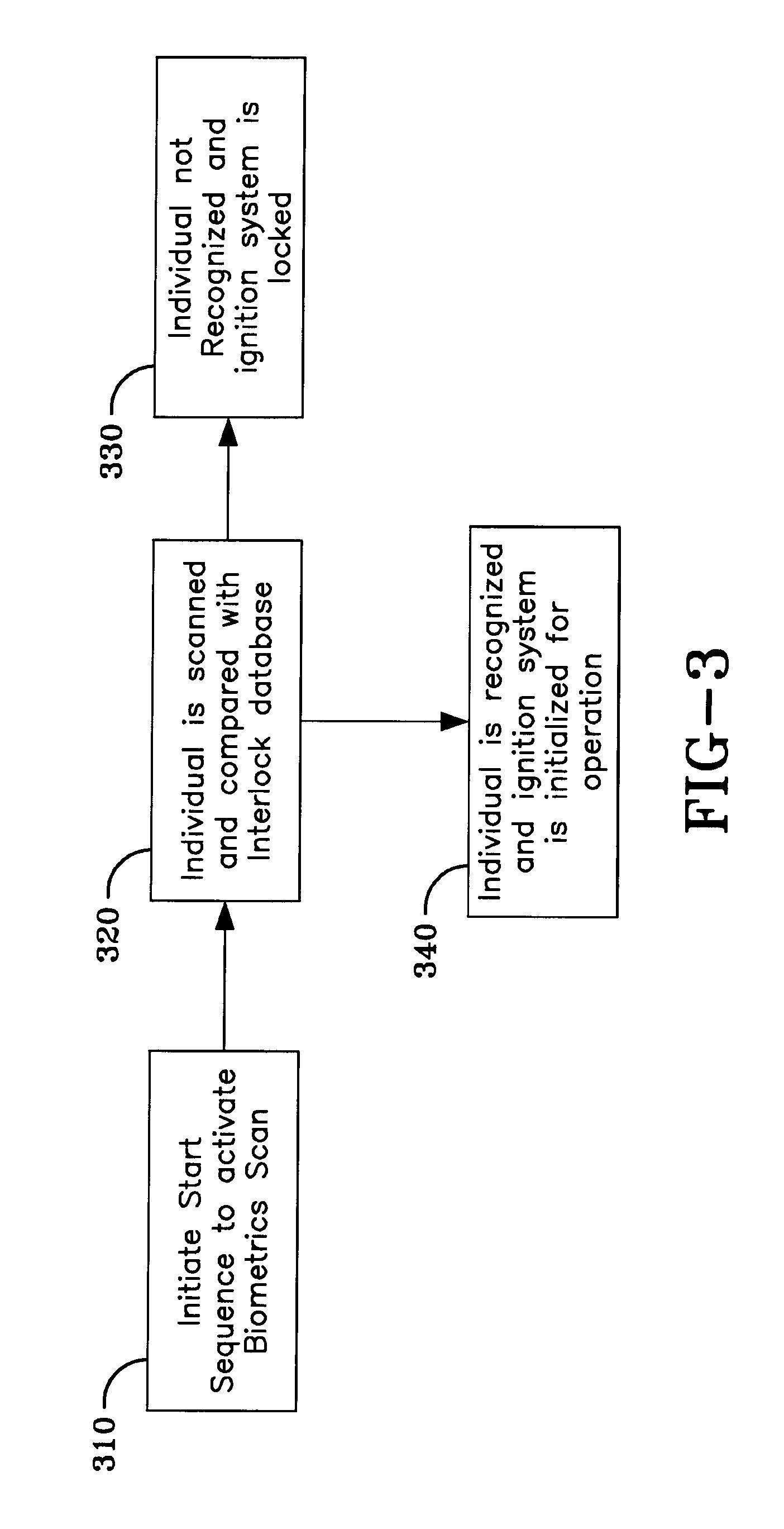 patent us7823681