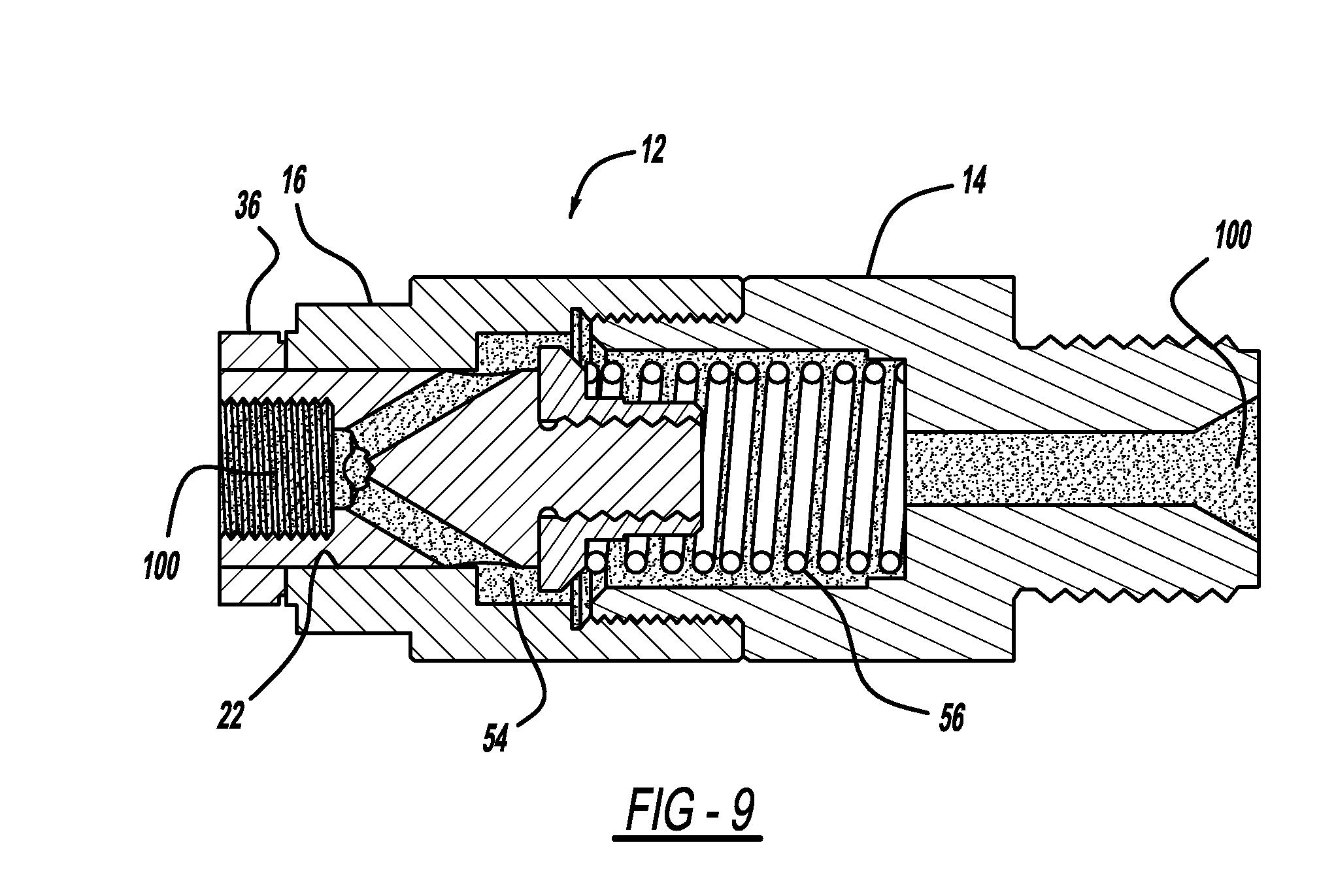 patent us7824175