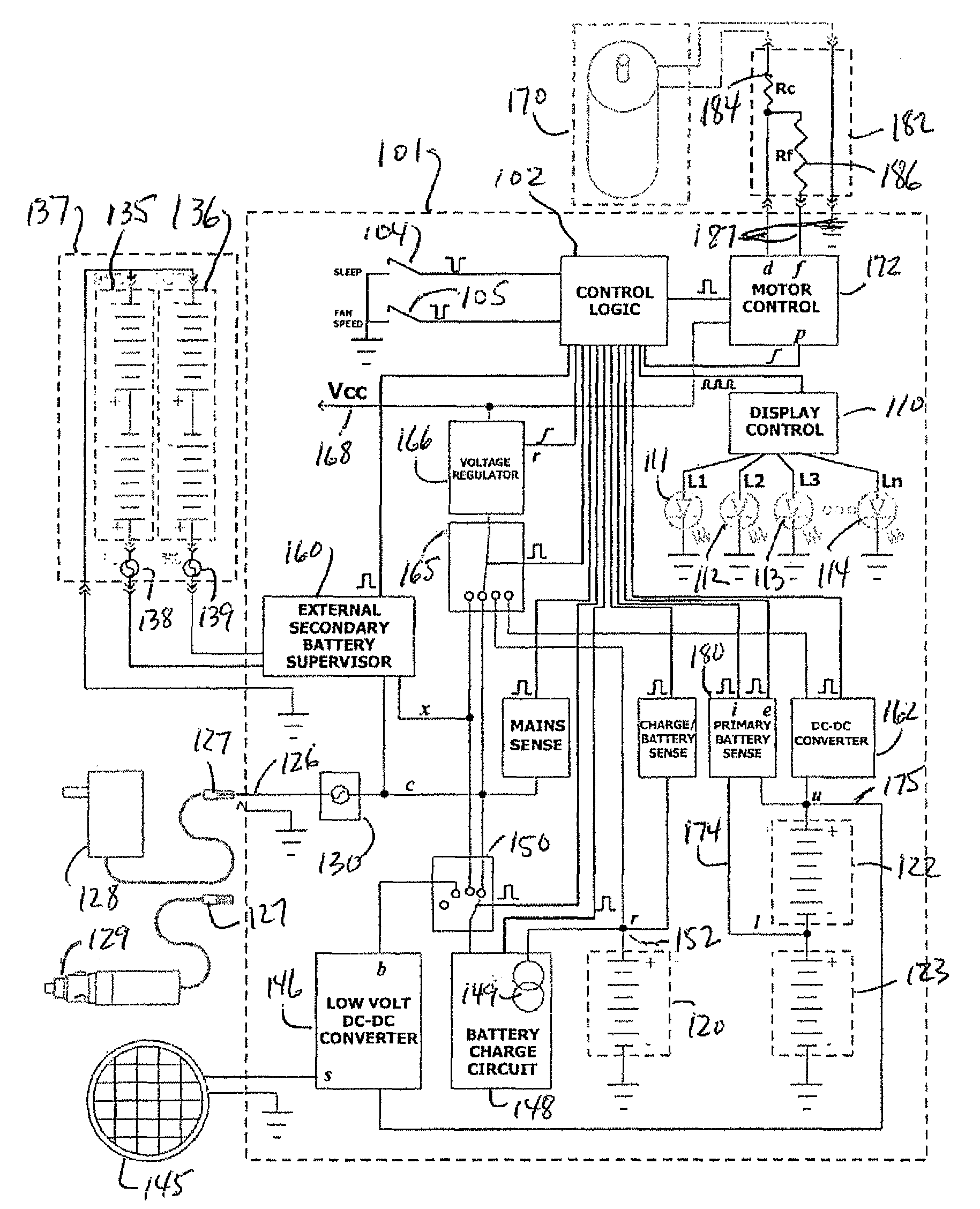 google sketchup electrical schematic  google  free engine