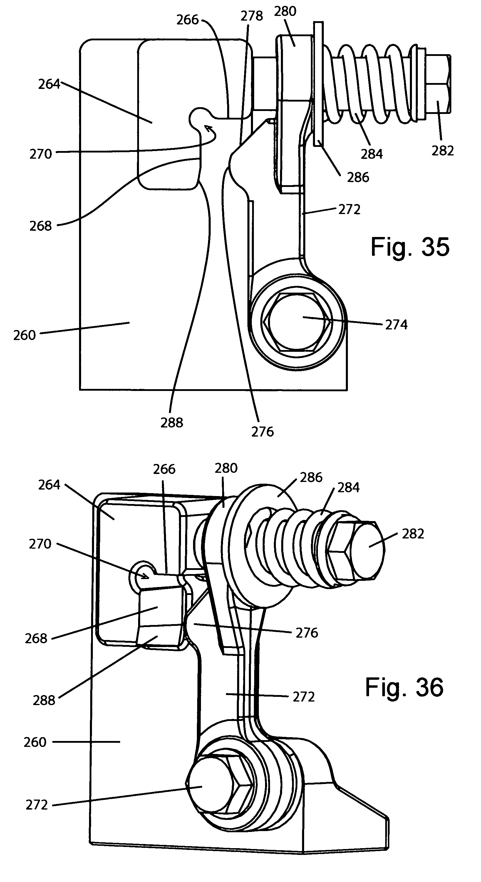 US07827890 20101109 D00017 patent us7827890 table saws with safety systems and systems to,Wilson Stock Trailer 7 Way Plug Wiring Diagram