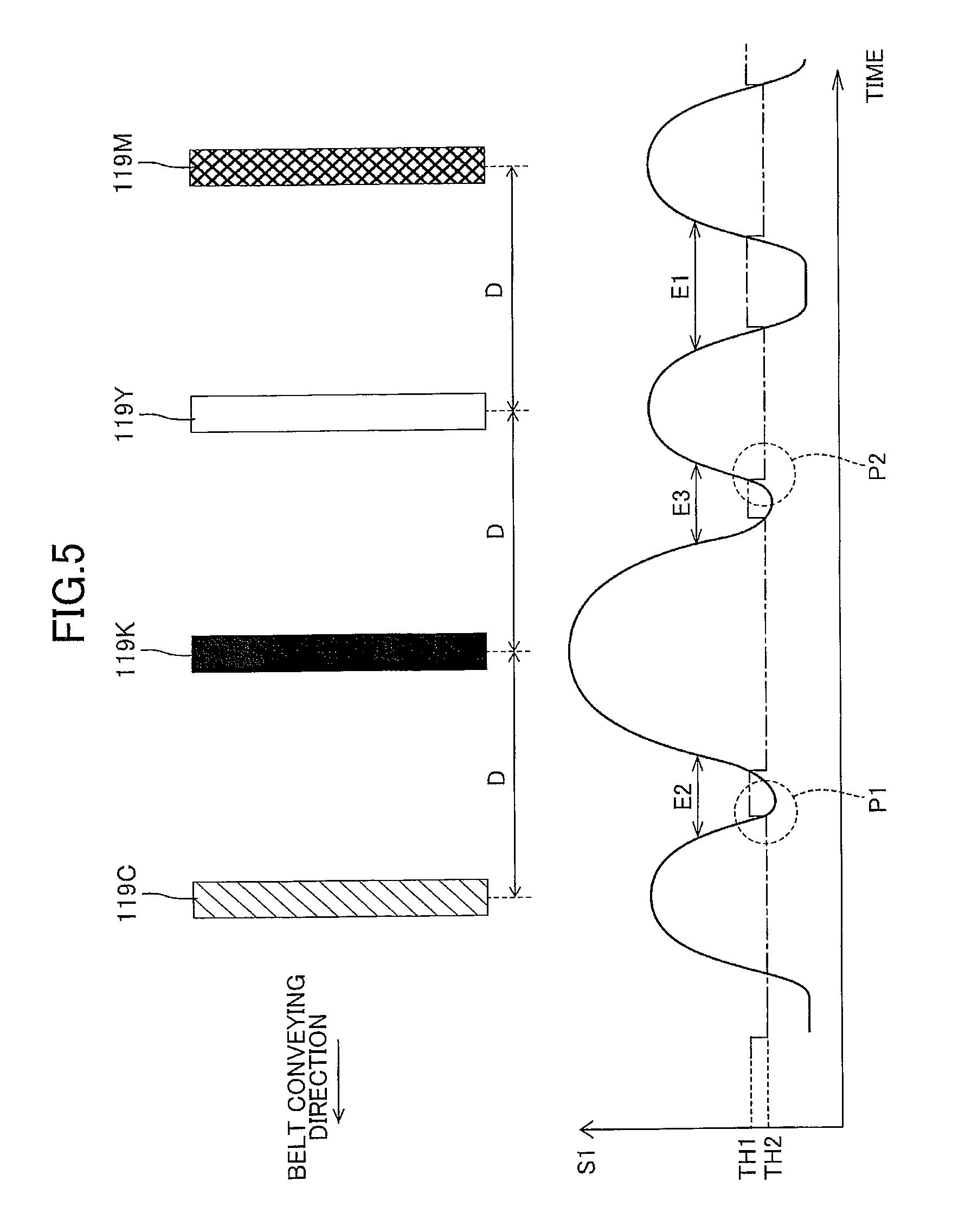 电路 电路图 电子 原理图 1780_2271 竖版 竖屏