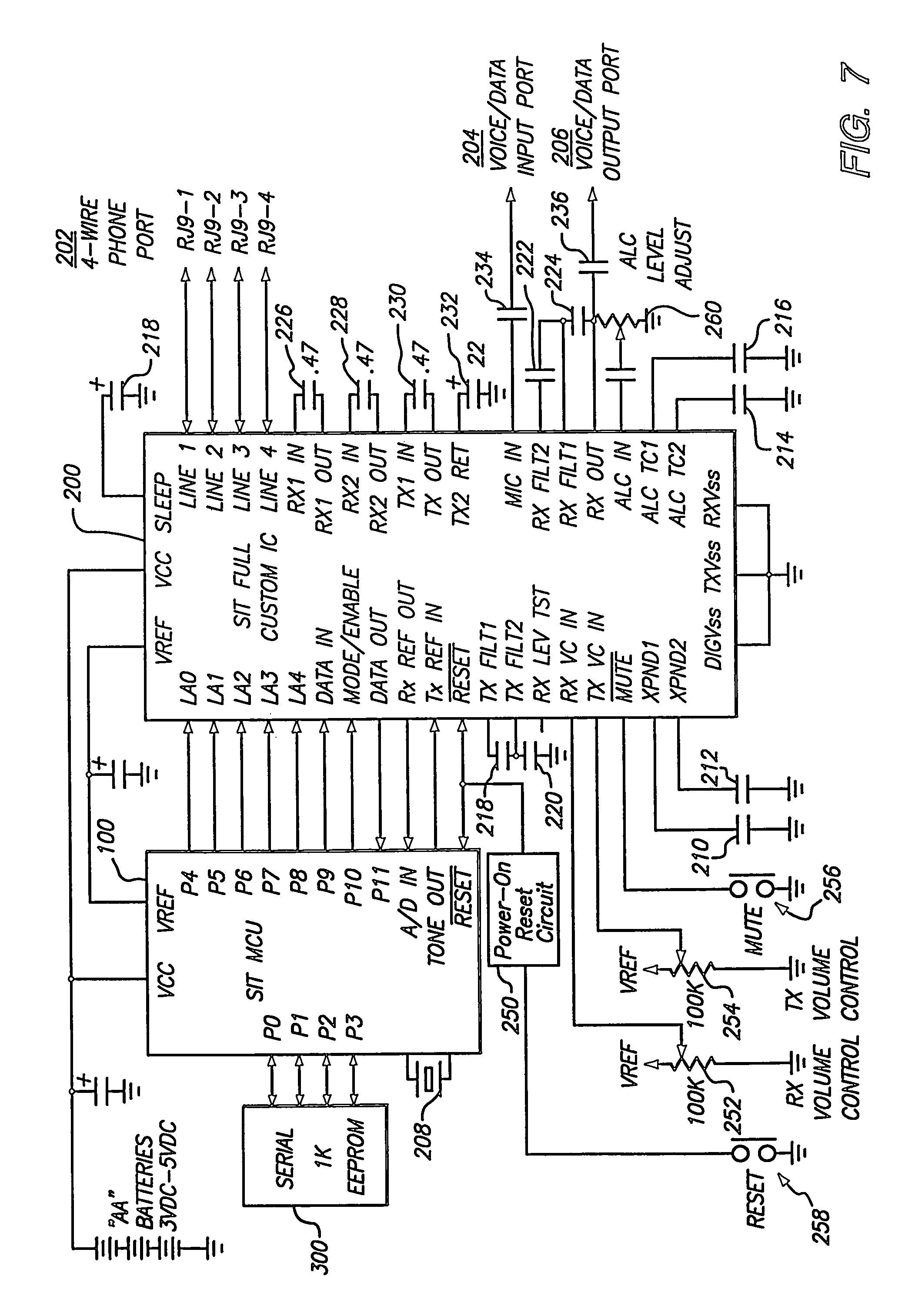 apple headset wiring diagram with Cell Phone Headt Wiring Diagram on Mouse Usb Serial Wiring Diagram likewise 6402 Ham Radio IPhone Style Speaker Mic furthermore Beats Wireless Bluetooth Stereo Headphones furthermore Index php furthermore Headset Ptt Wiring Diagram.