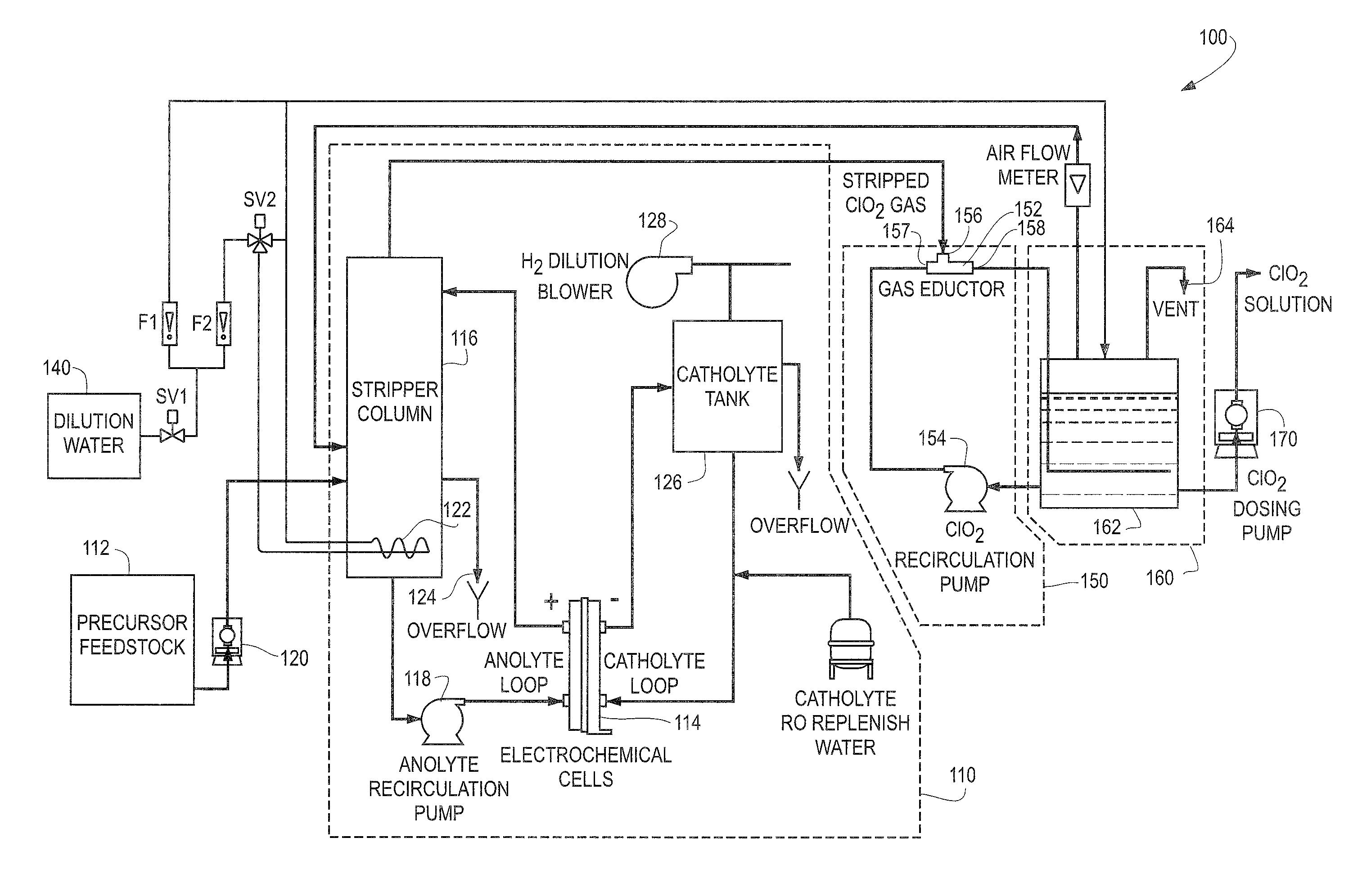 patent us7833392