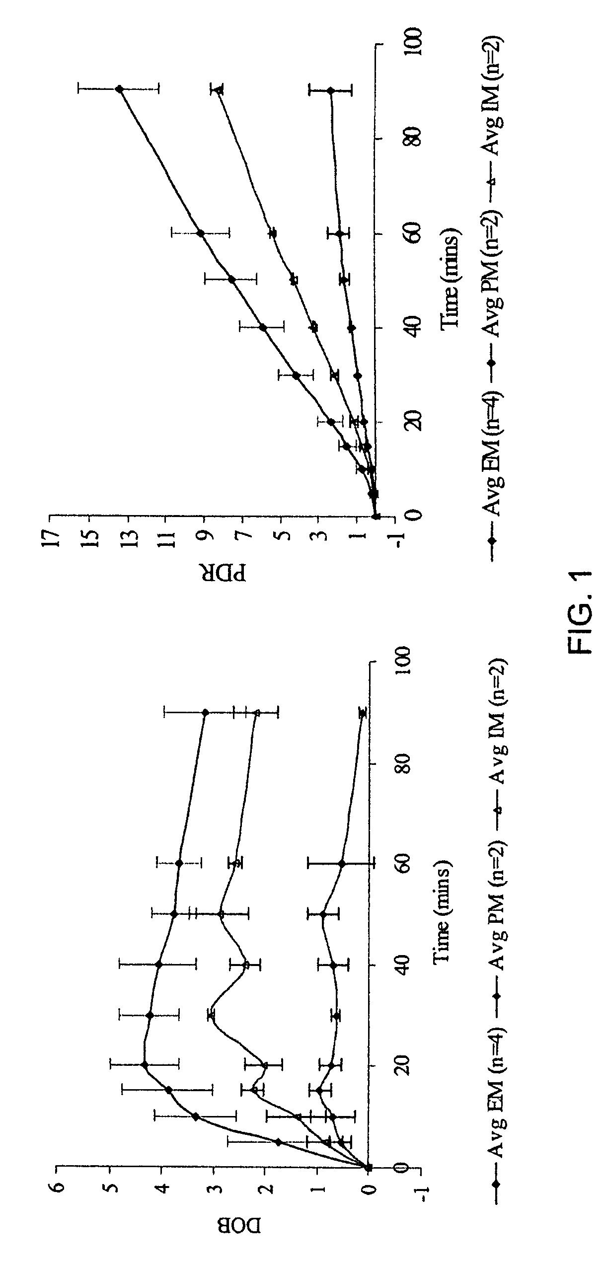 clomid vs nolvadex gyno