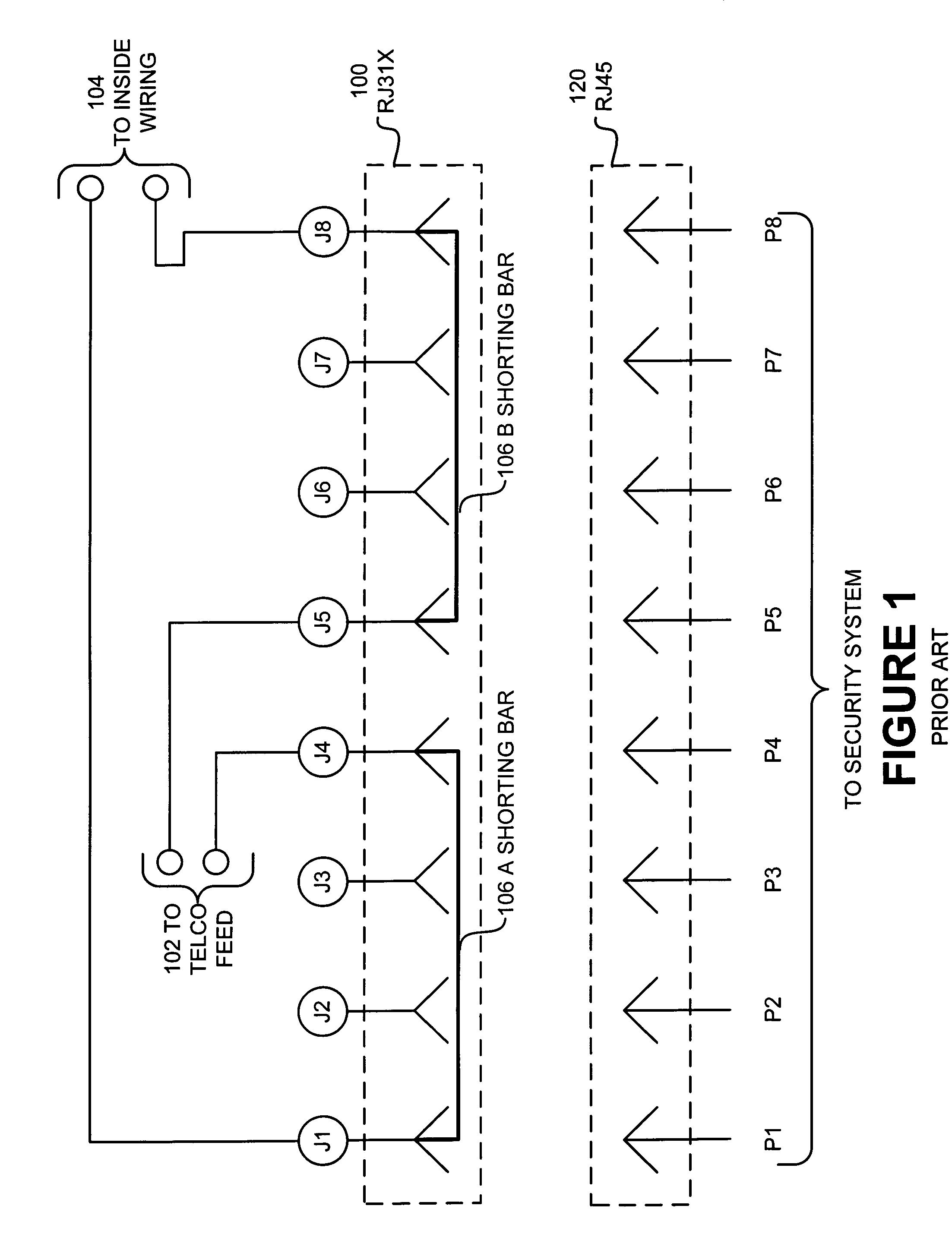 patent us7835507 telephone service interface google patents patent drawing