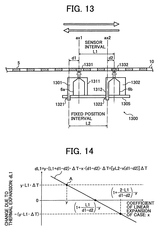电路 电路图 电子 原理图 2068_3014 竖版 竖屏