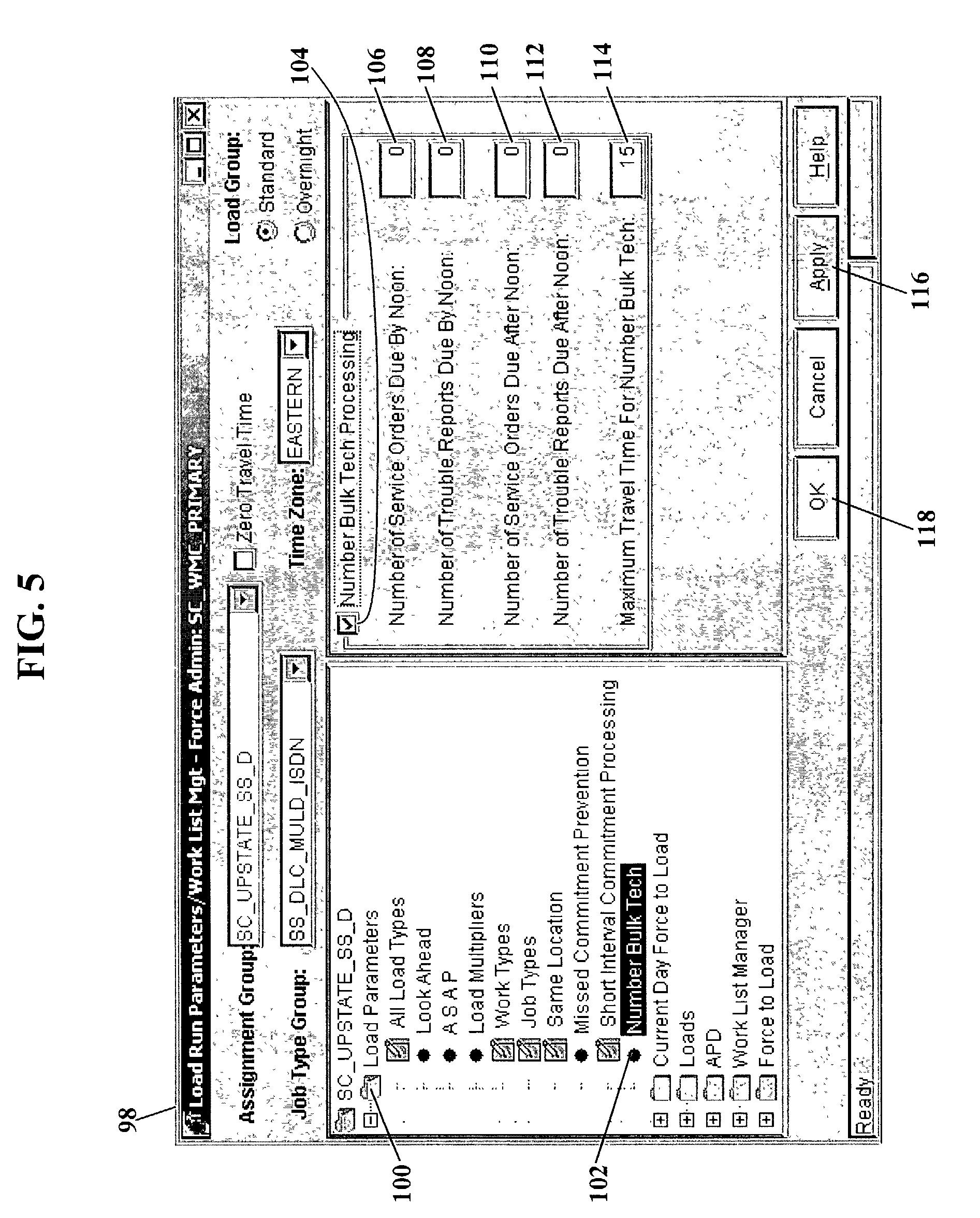 Computer Repair Technician - Wiring Diagram And Fuse Box