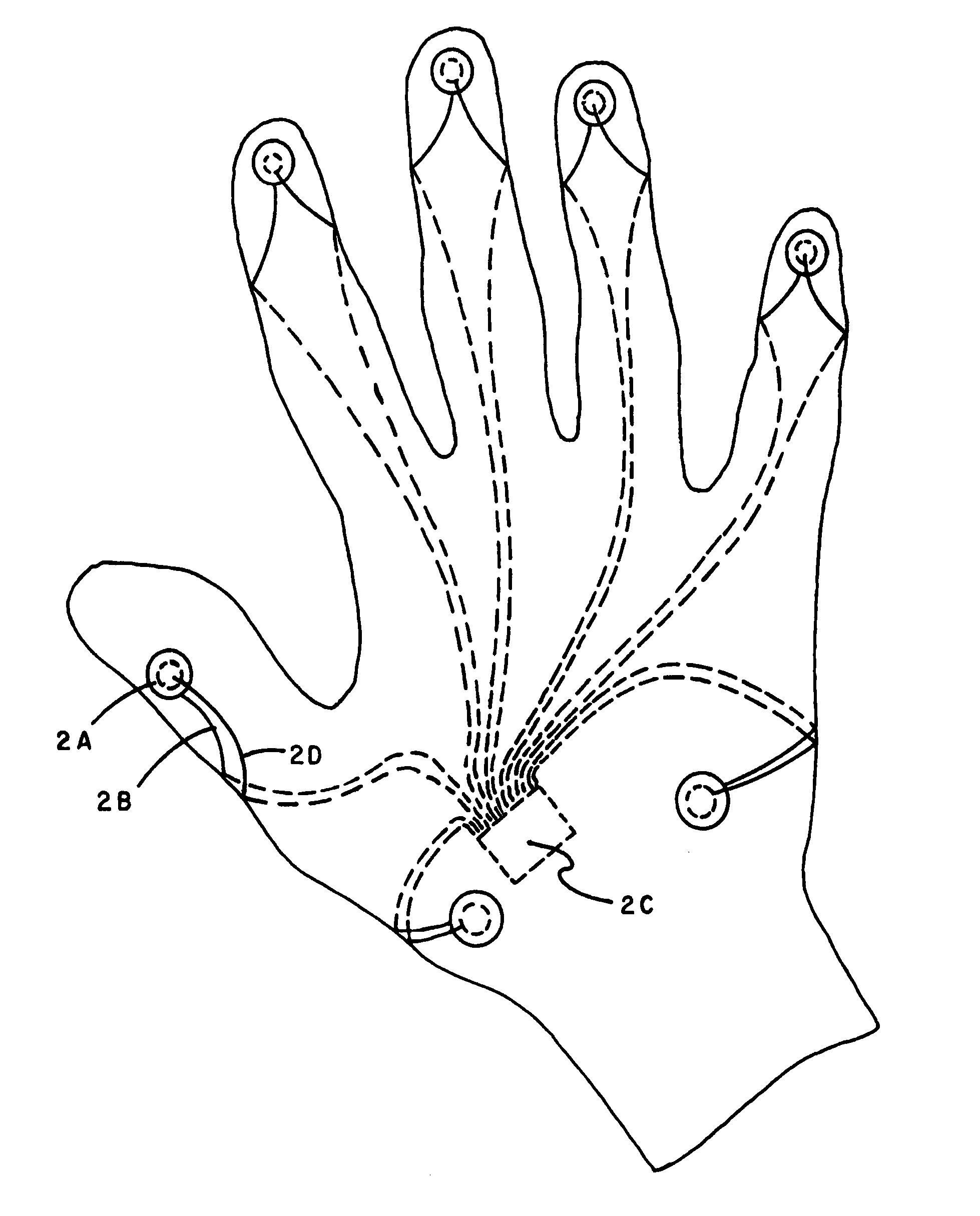 patent us7842879