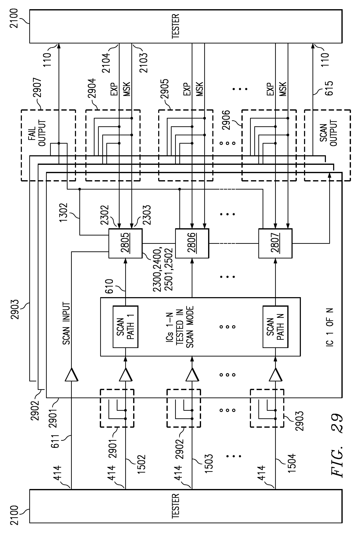 电路 电路图 电子 原理图 2030_3085 竖版 竖屏
