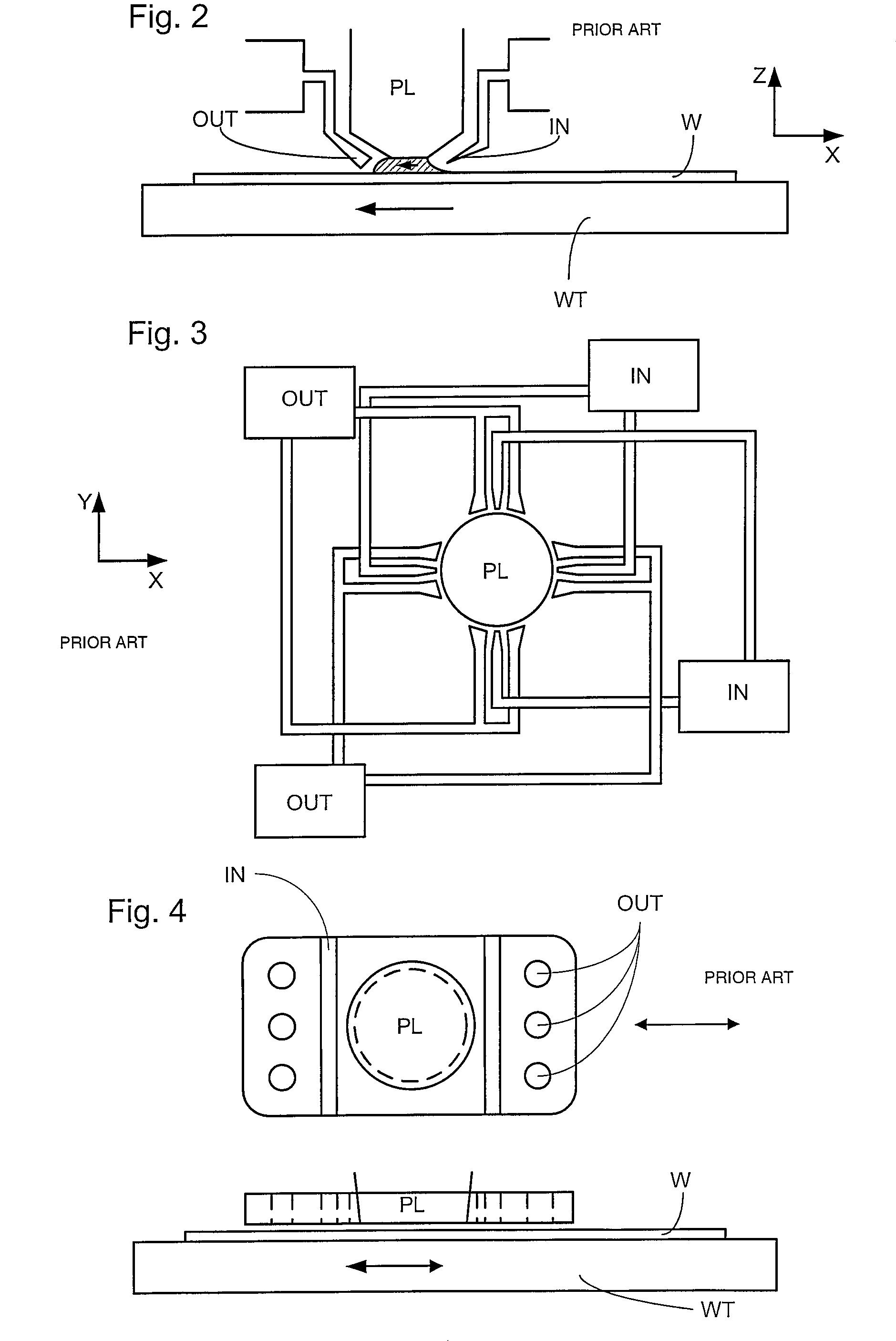 Patent US7843551