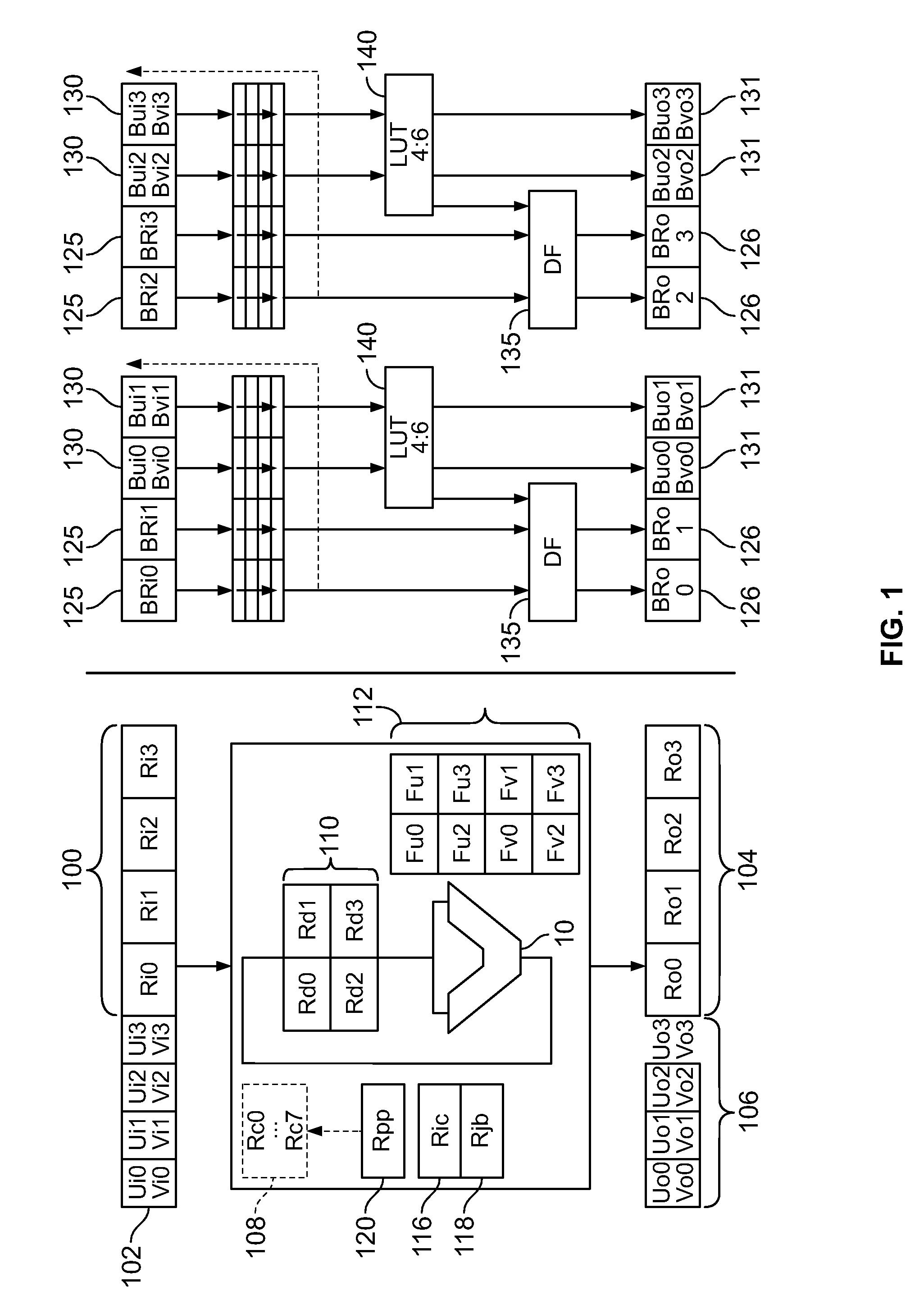 电路 电路图 电子 原理图 2051_2895 竖版 竖屏