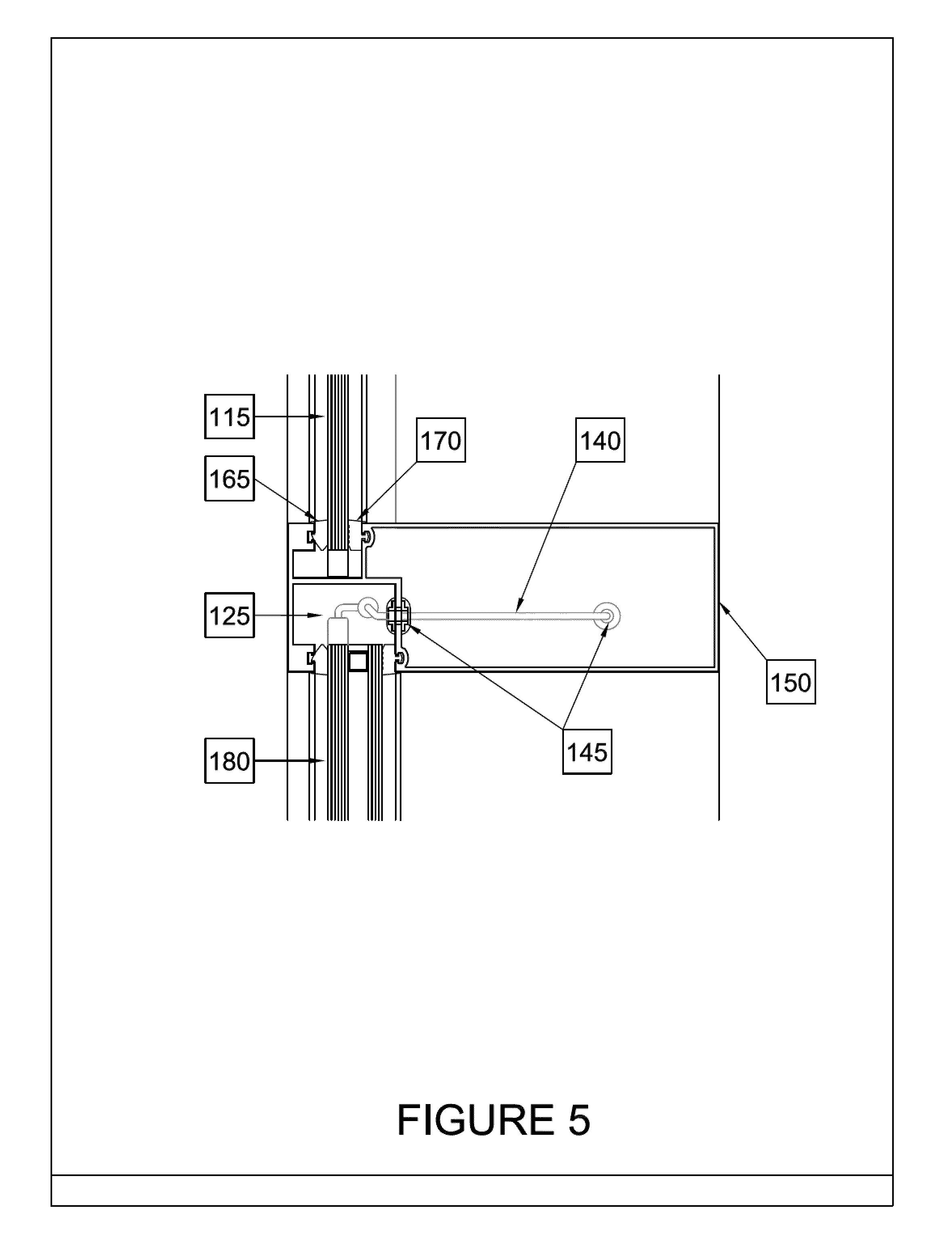 patent us7845127