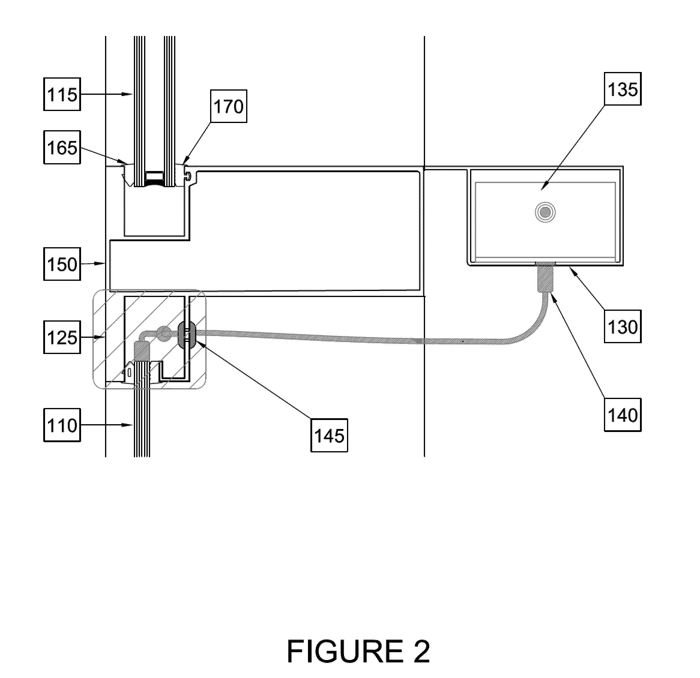 patent us7845128