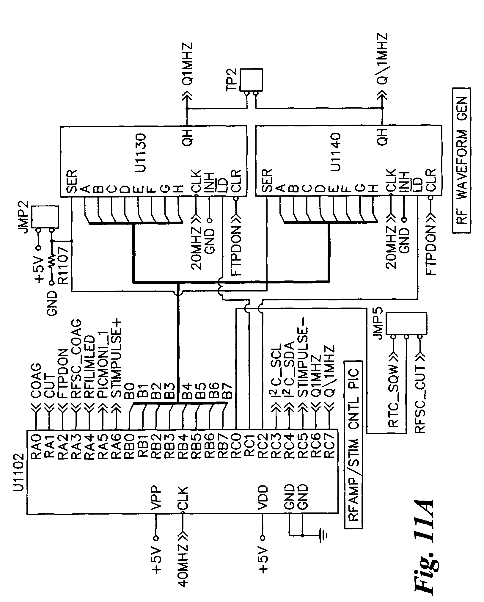 economaster em3586 wiring diagram  u2022 wiring and engine diagram