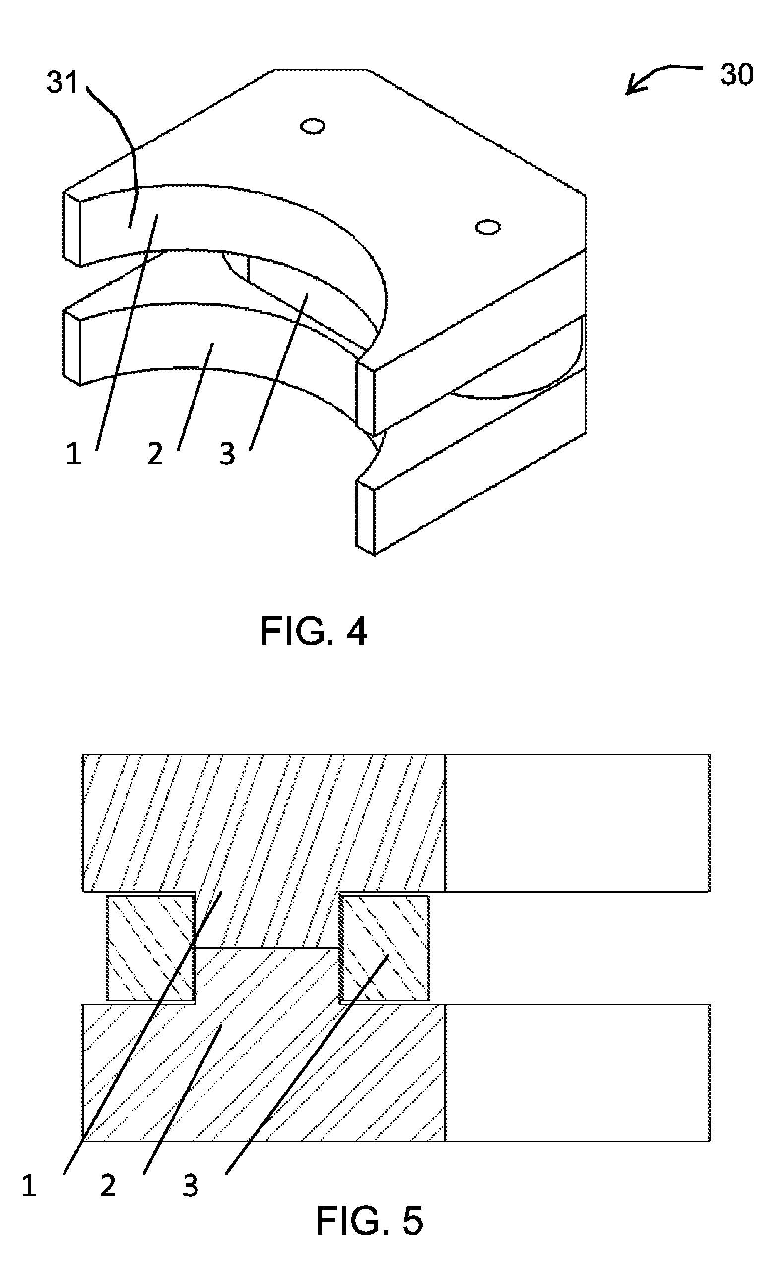 patent us7847671