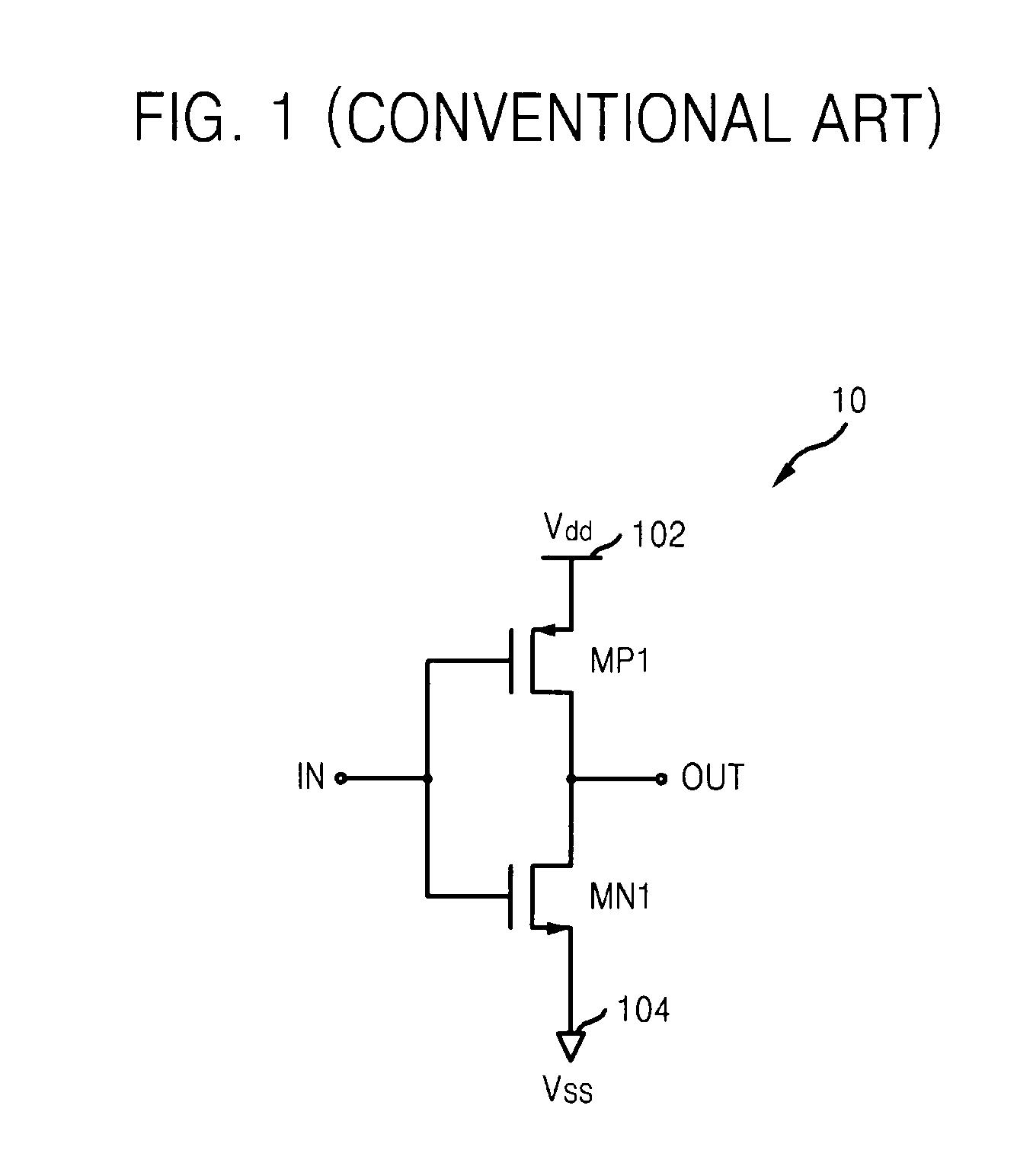 电路 电路图 电子 设计图 原理图 1335_1543