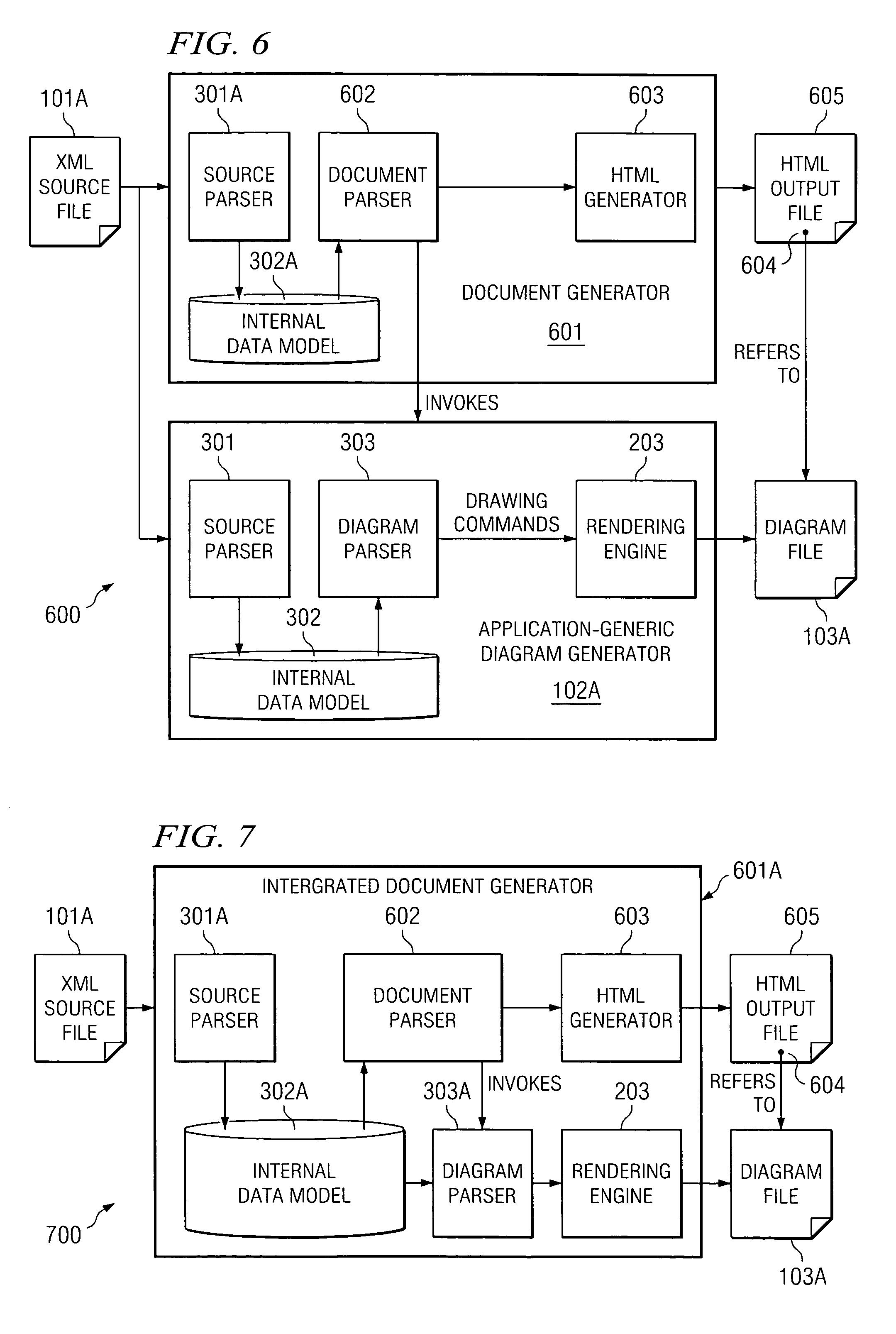 patent us7849439