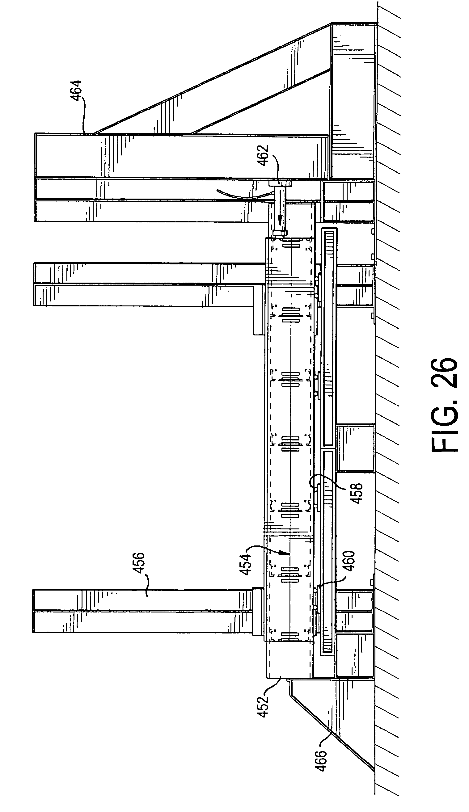 Patent Us7849650 Non Combustible Reinforced Cementitious Metabo Wiring Diagram Drawing