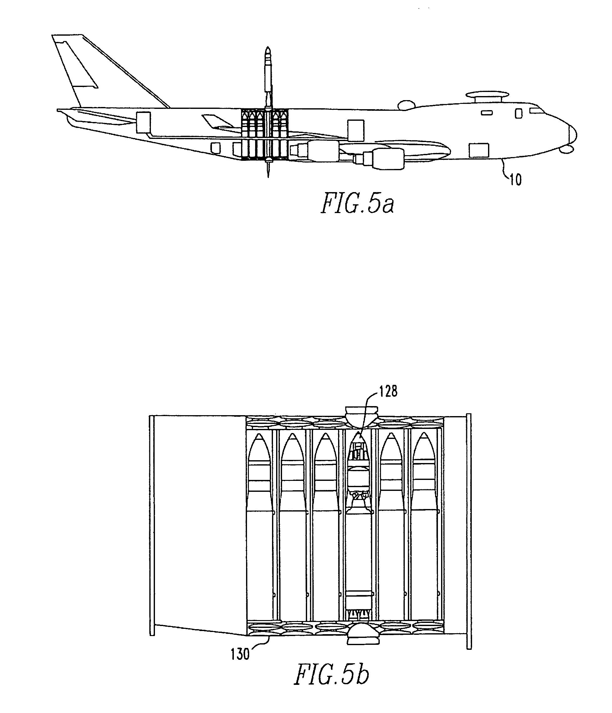http://patentimages.storage.googleapis.com/US7849778B1/US07849778-20101214-D00006.png