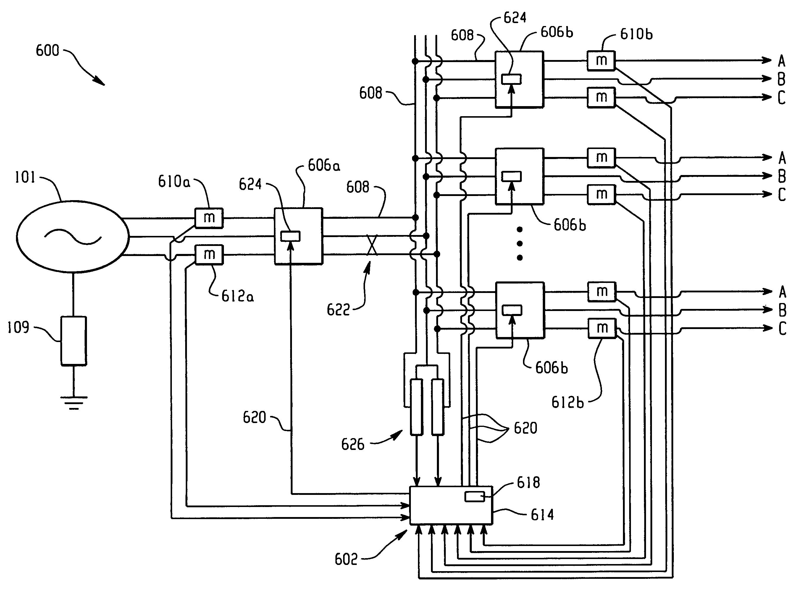 patent us7852605