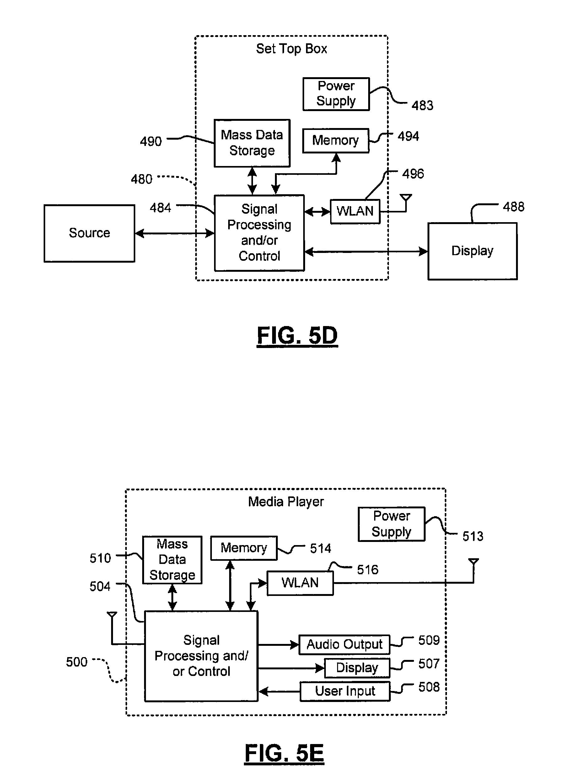 patent us7853855 high speed iterative decoder patents