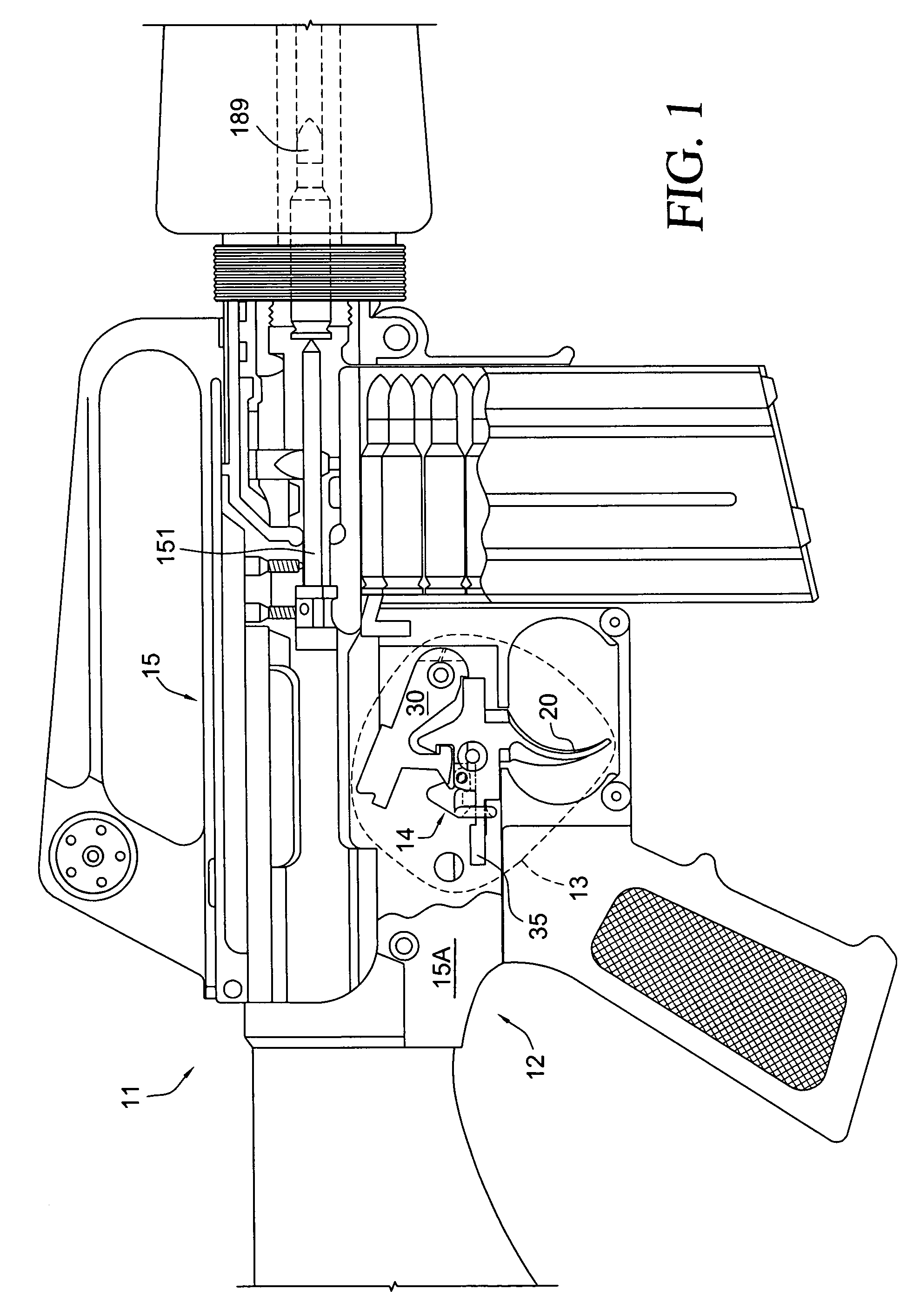 M16 Grip Diagram Engine Diagram And Wiring Diagram