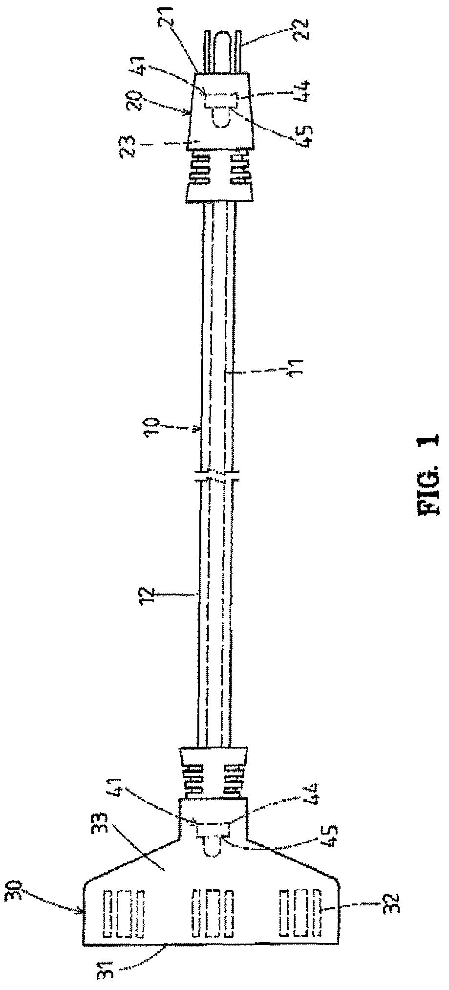 patent us7855514