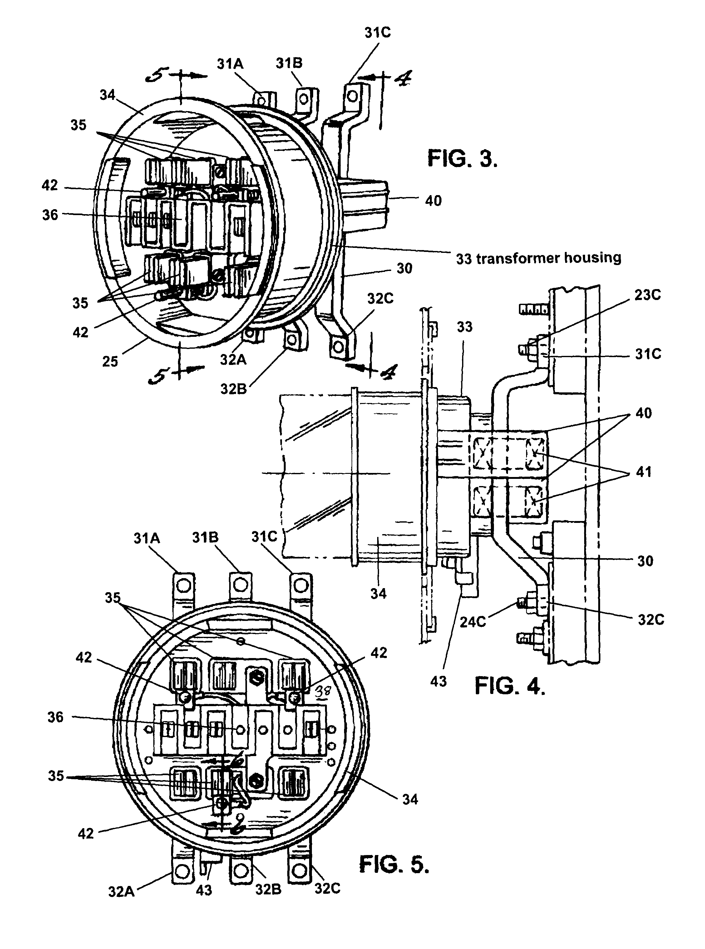 Form 9s Meter Wiring Diagram 28 Images Watt Hour Patent Us7857660 Socket Adapter With Current