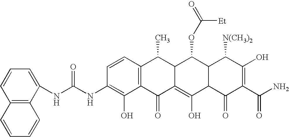 Cialis and hydrocodone interaction