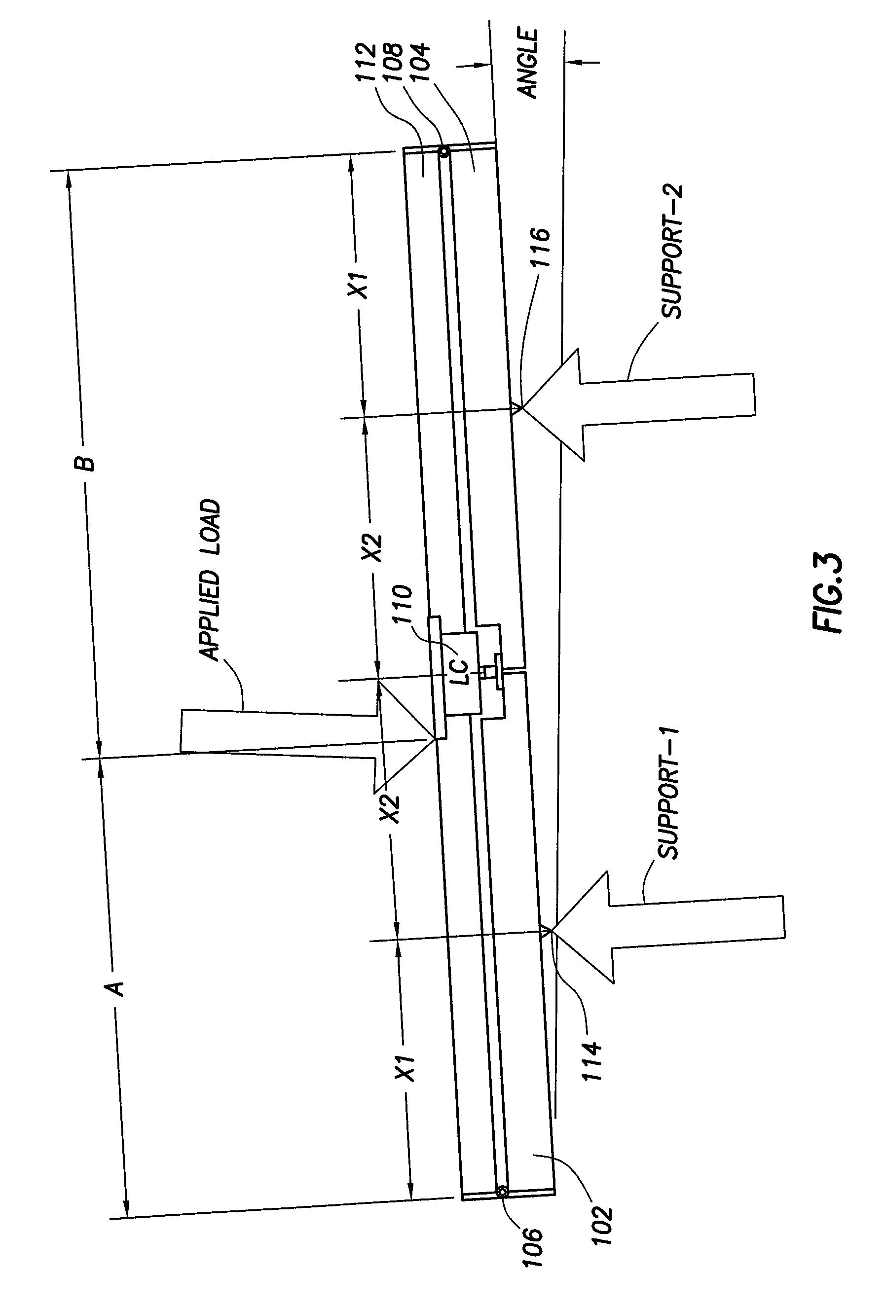 电路 电路图 电子 原理图 1794_2650 竖版 竖屏