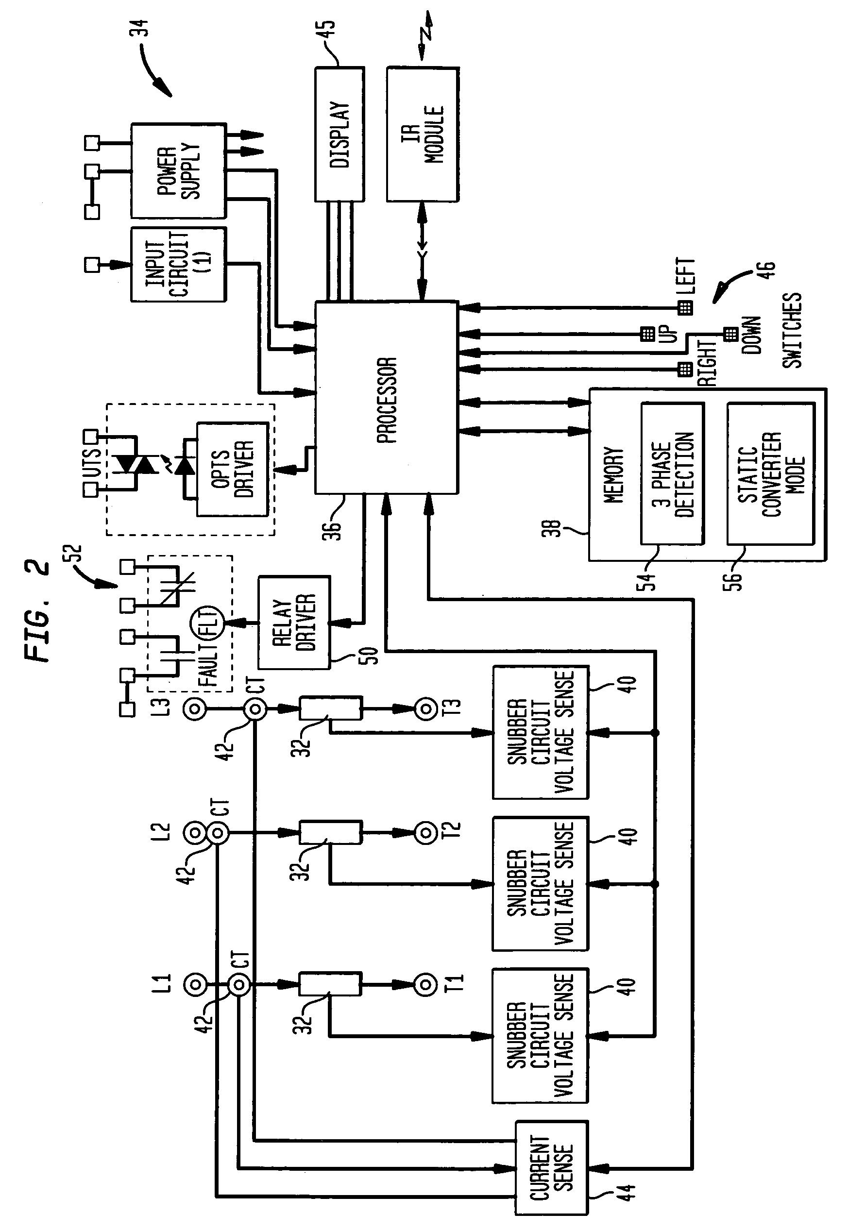 patent us7859217