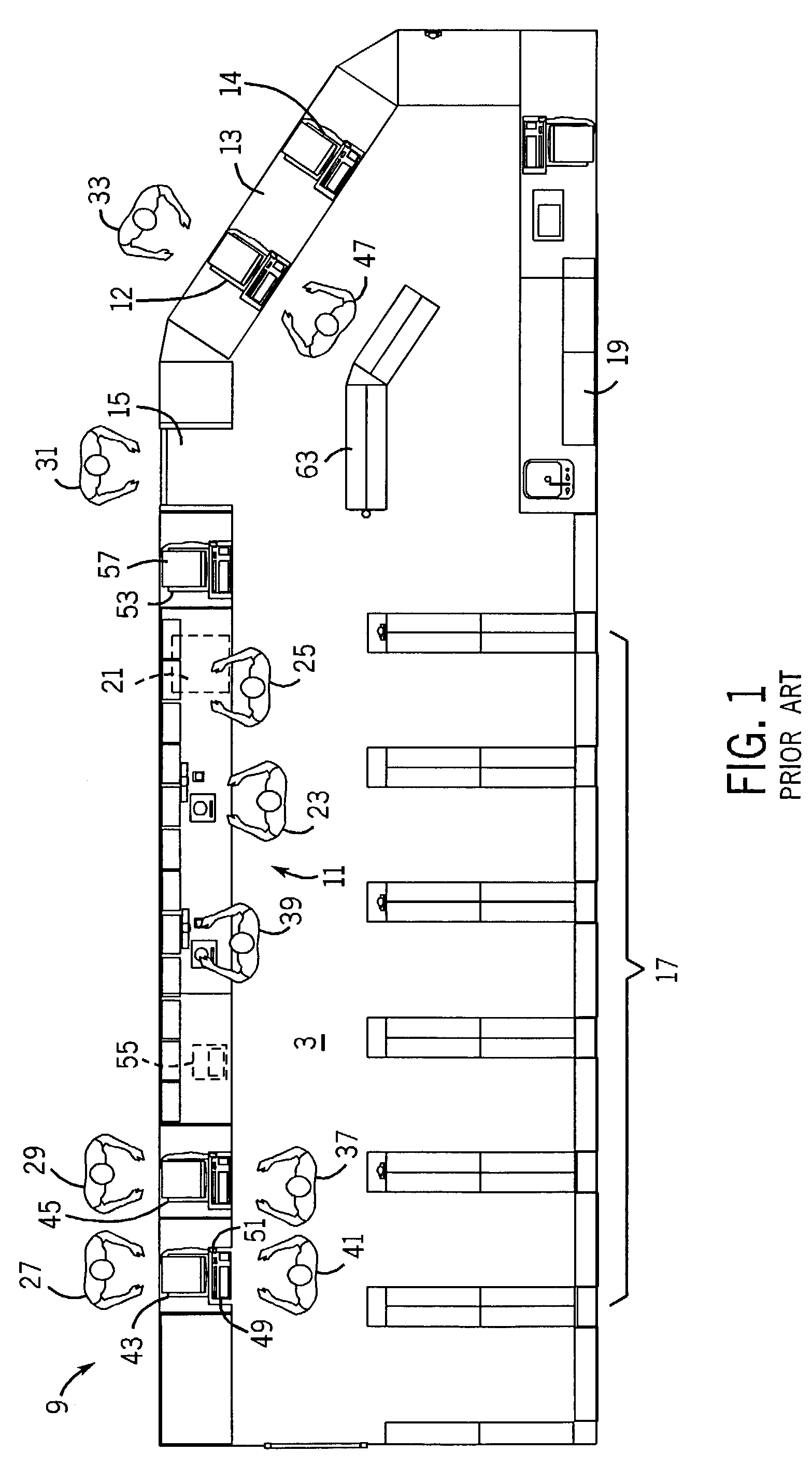 Patent Us7860724 System And Method For Management Of