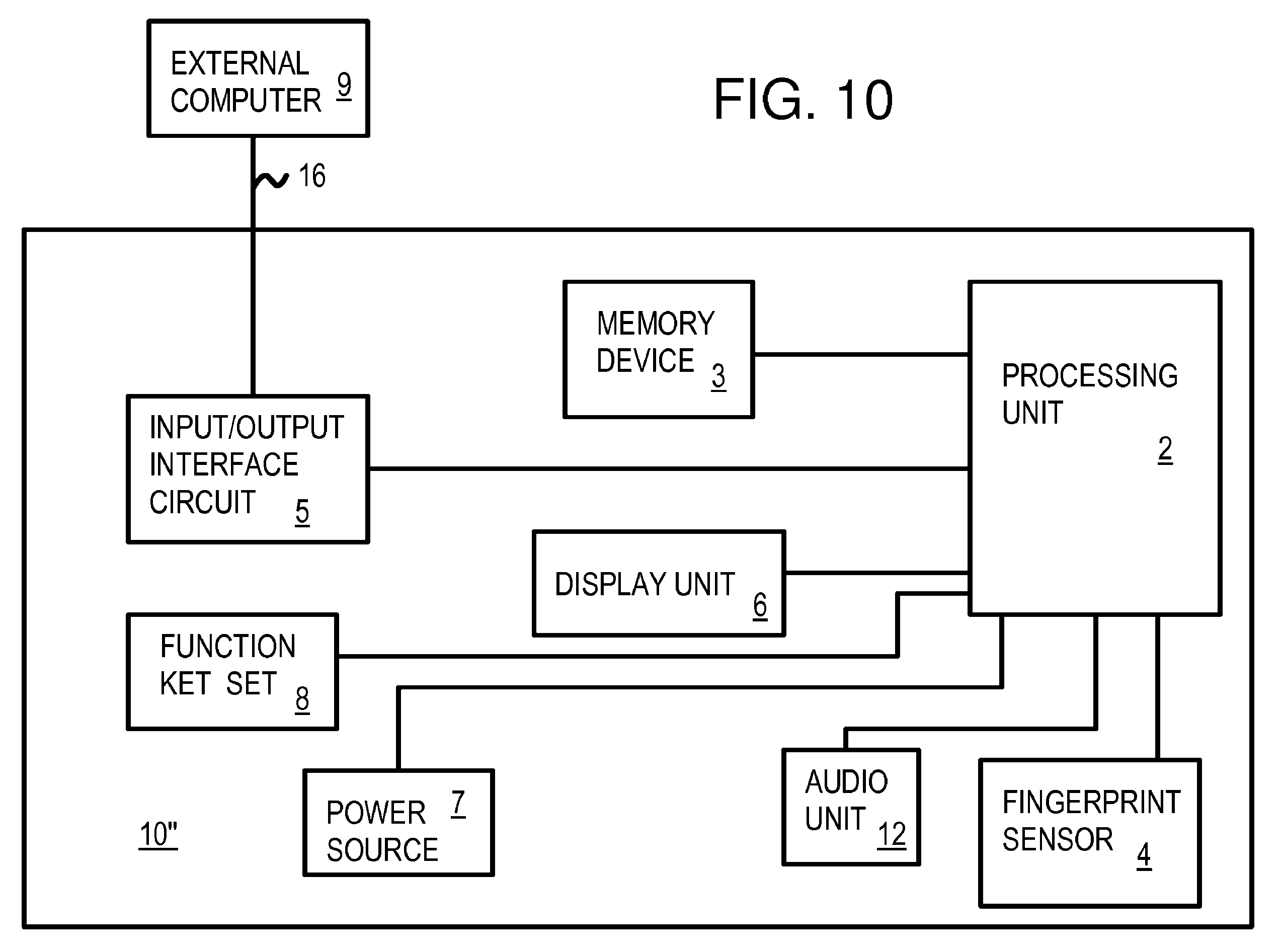 Patent Us7861312 Mp3 Player With Digital Rights Management Usb Circuit Diagram Besides Drawing