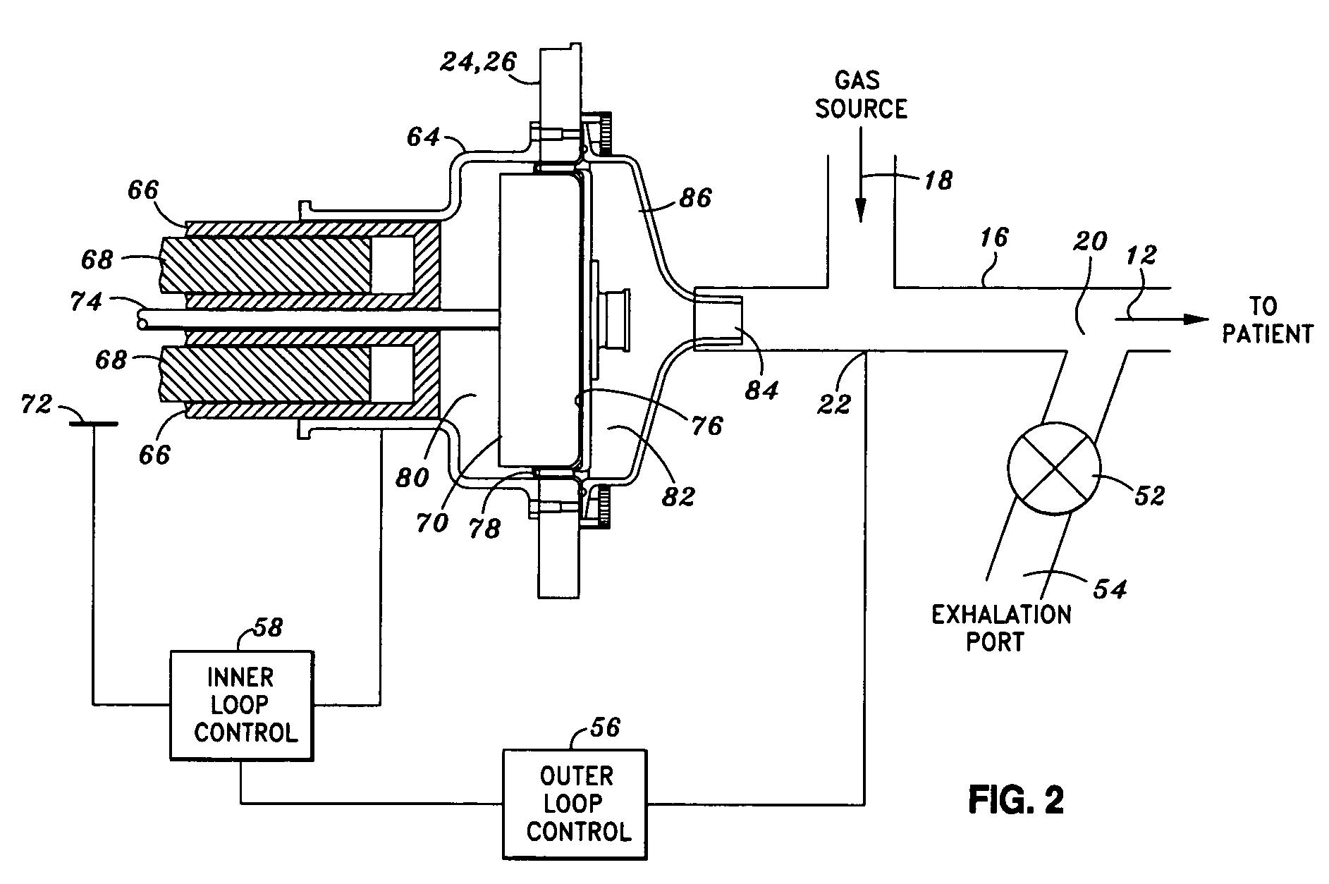 patent us7861716