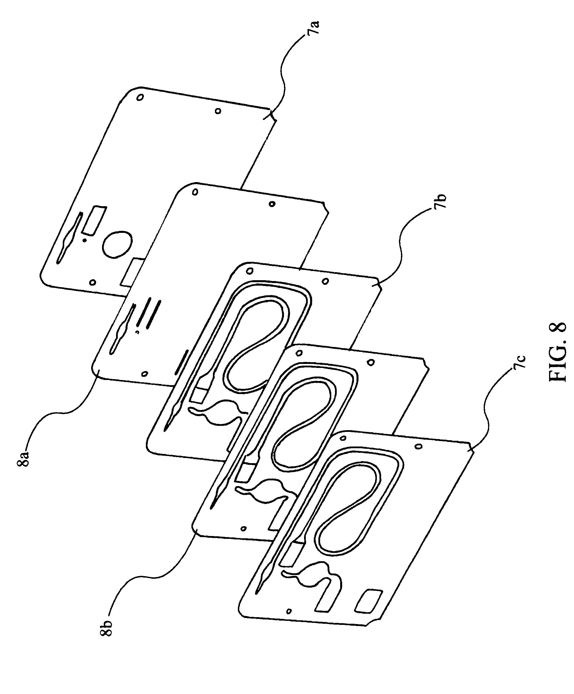 halogen headlight wiring diagrams