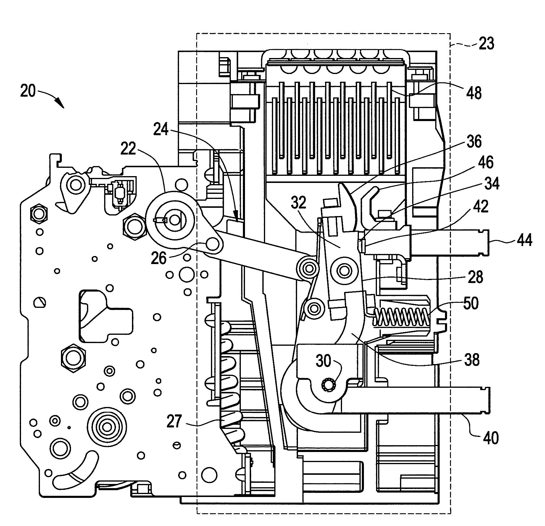 patente us7863534