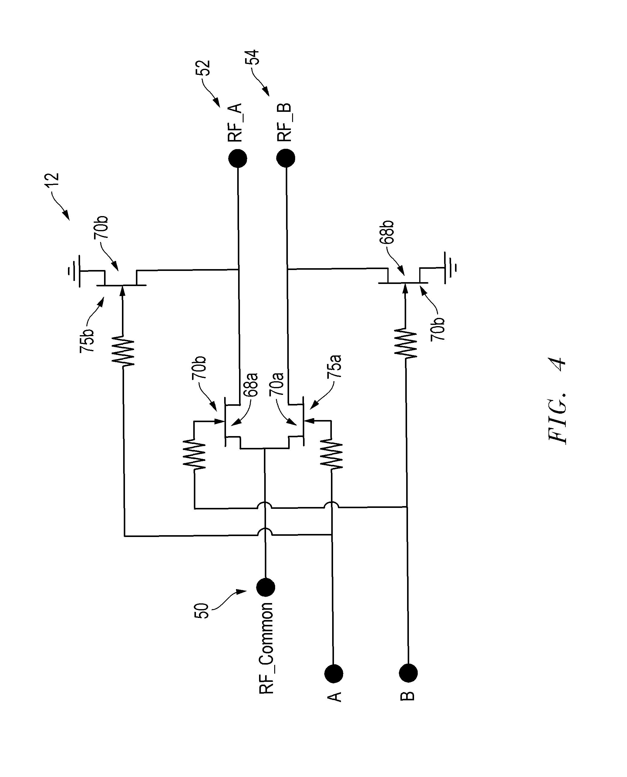 patent us7863964