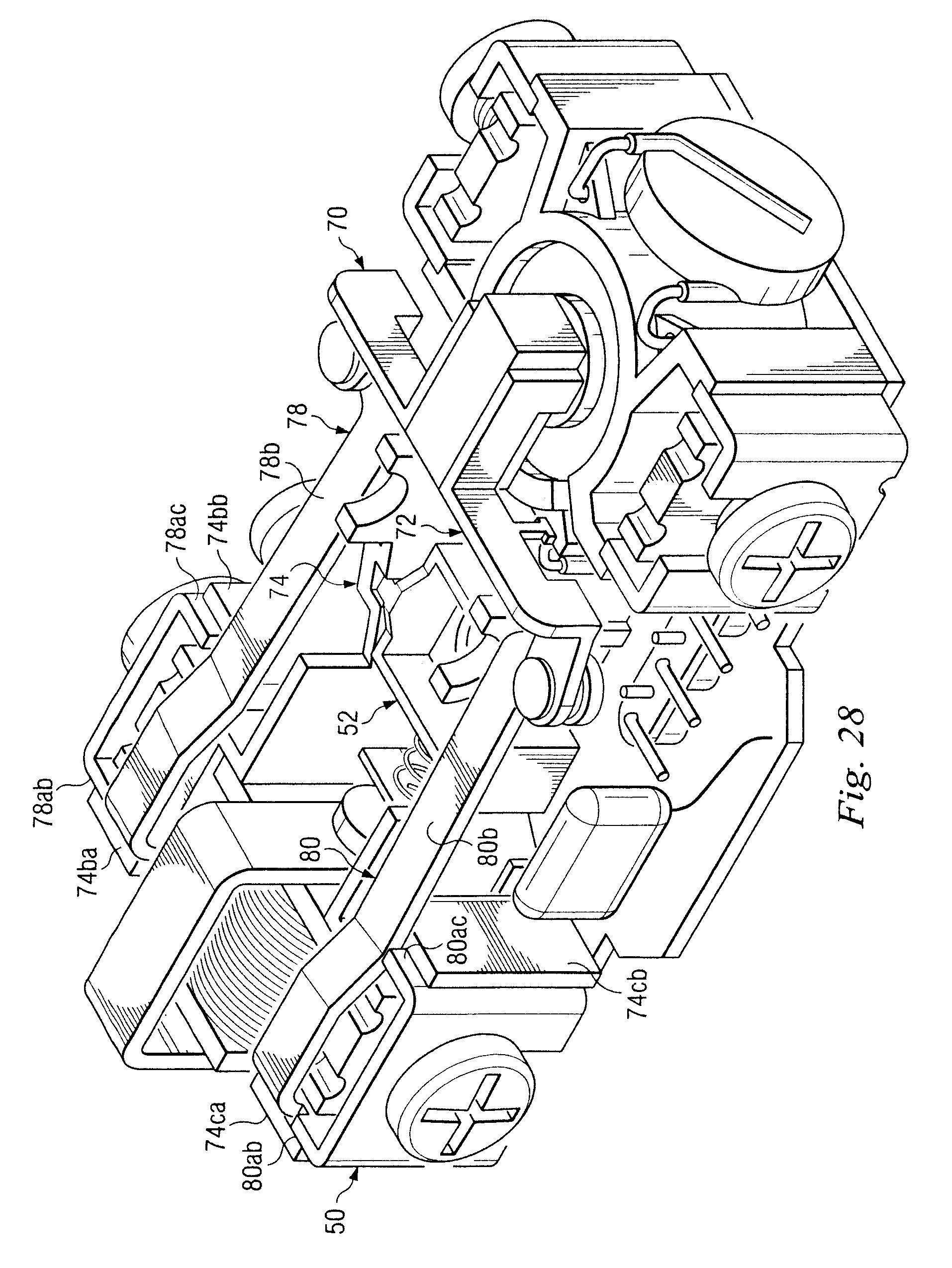 patent us7864005